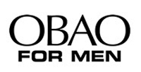 Logo_66.jpg