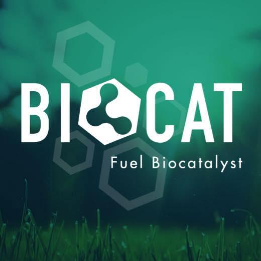 Biocat logo.jpg