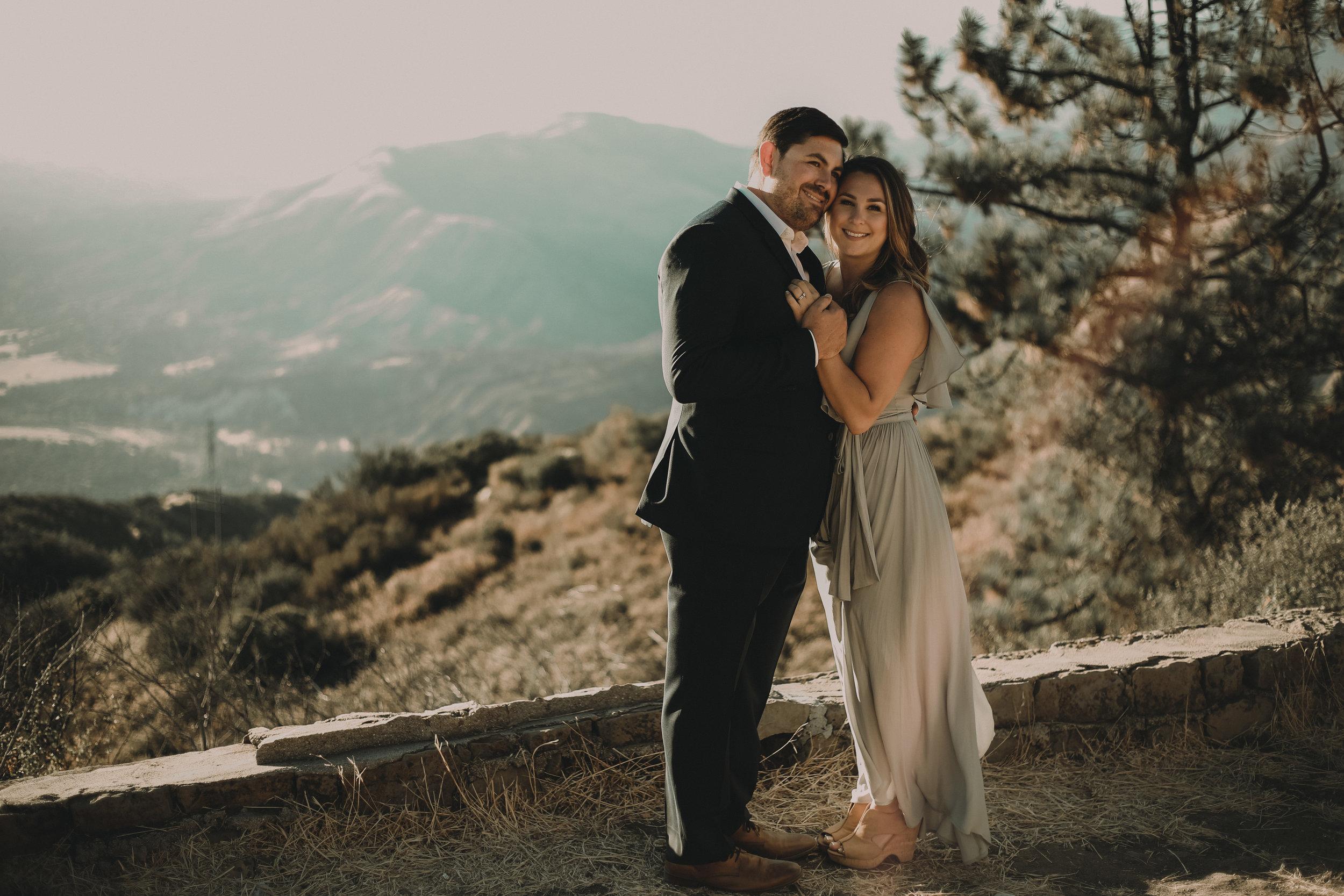 santa-barbara-wedding-photographer.jpg
