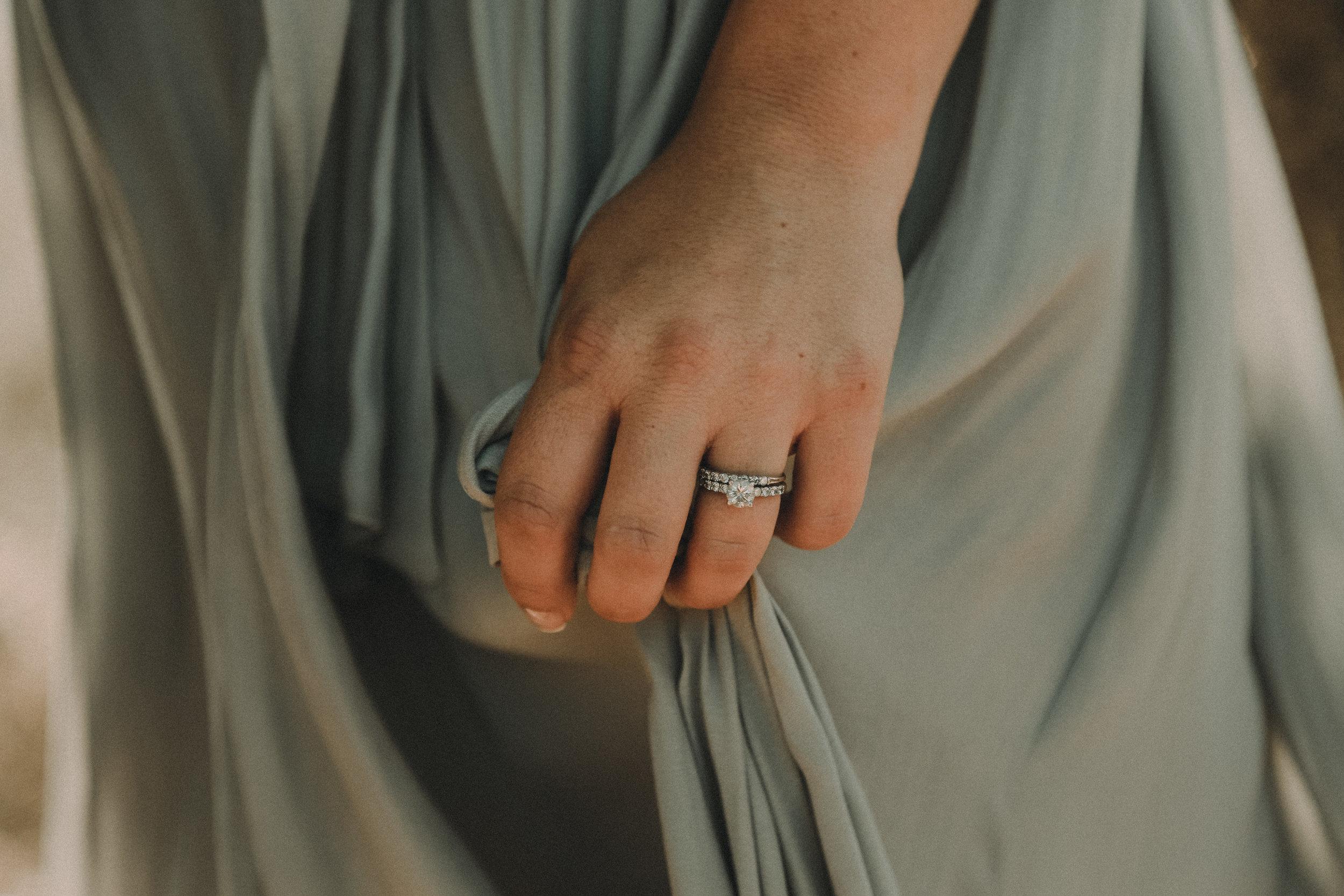 los-angeles-wedding-photographer.jpg