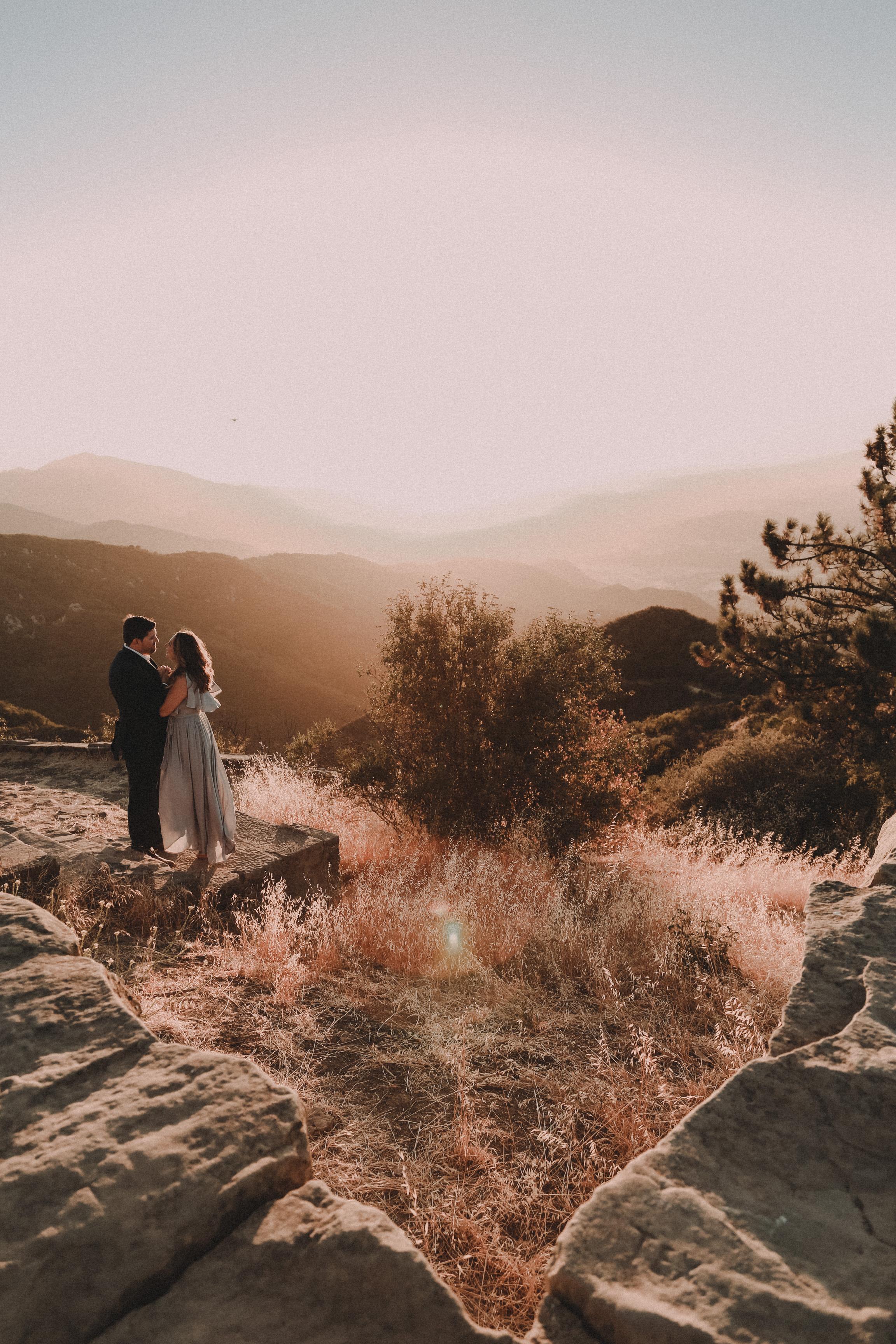 santa-barbara-engagement-photography.jpg