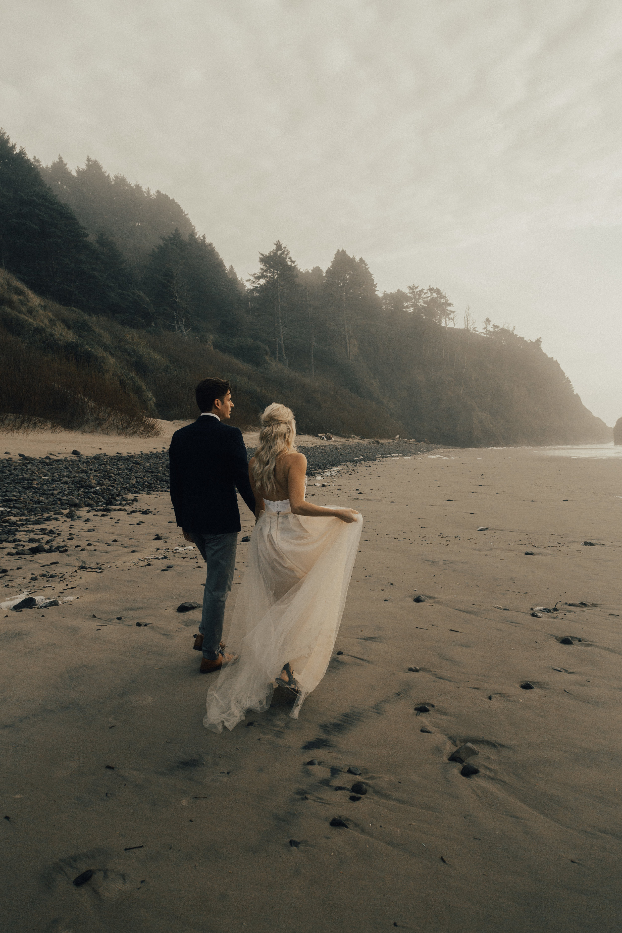 oregon-coast-elopement-photographer.jpg