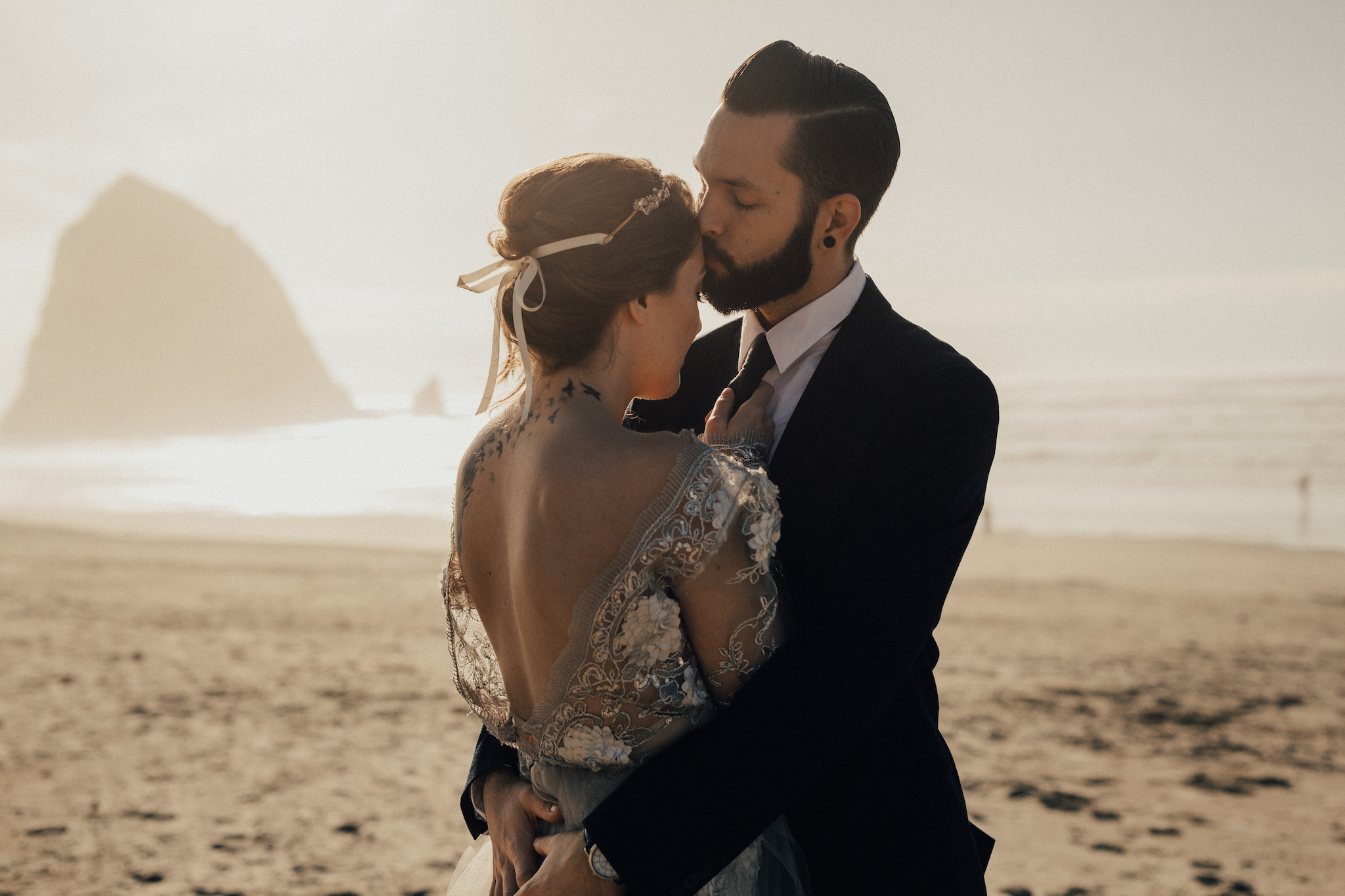 Cannon-Beach-Wedding-Photographer-98.JPG