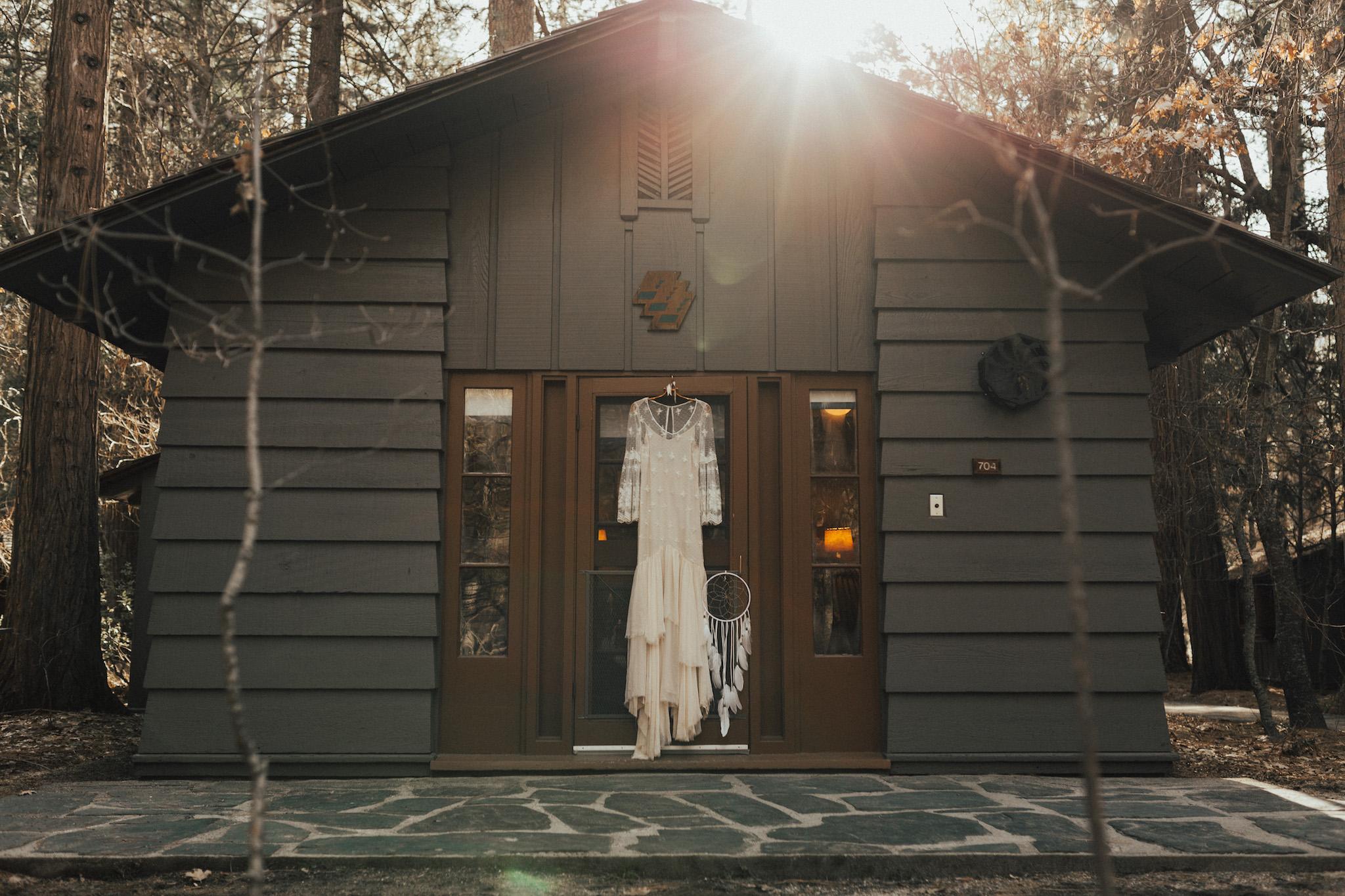 majestic-yosemite-hotel-wedding.jpg