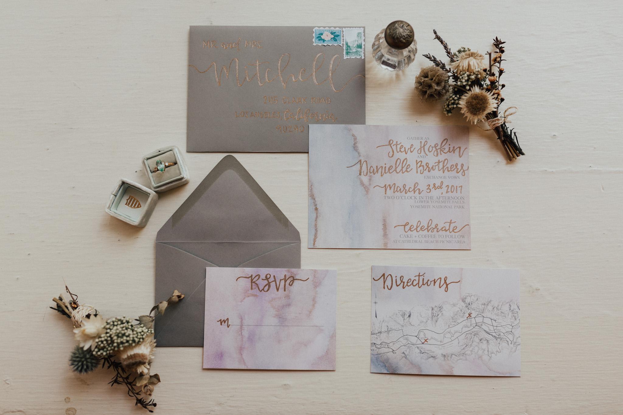 yosemite-wedding-invitation.JPG
