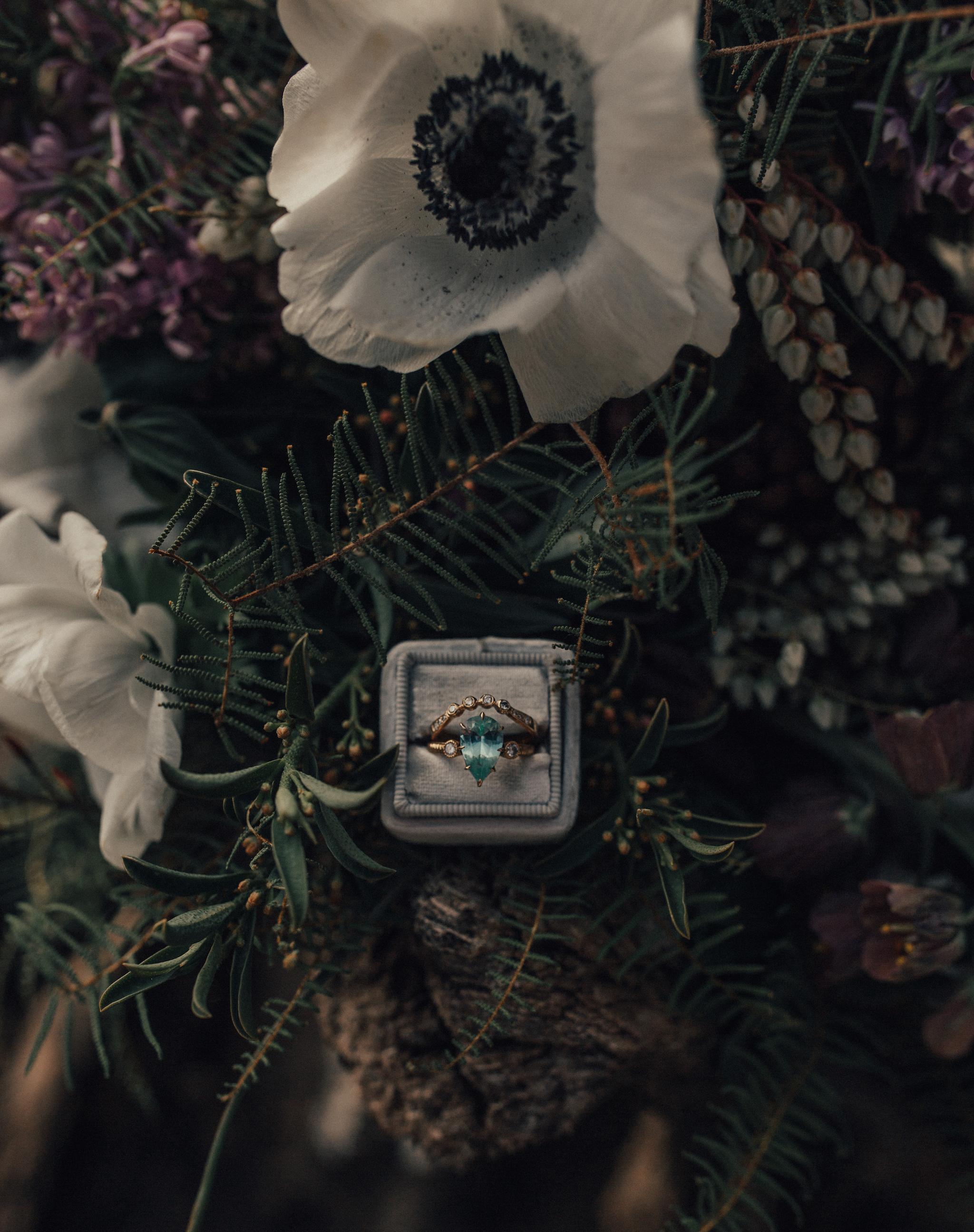 yosemite-wedding.jpg