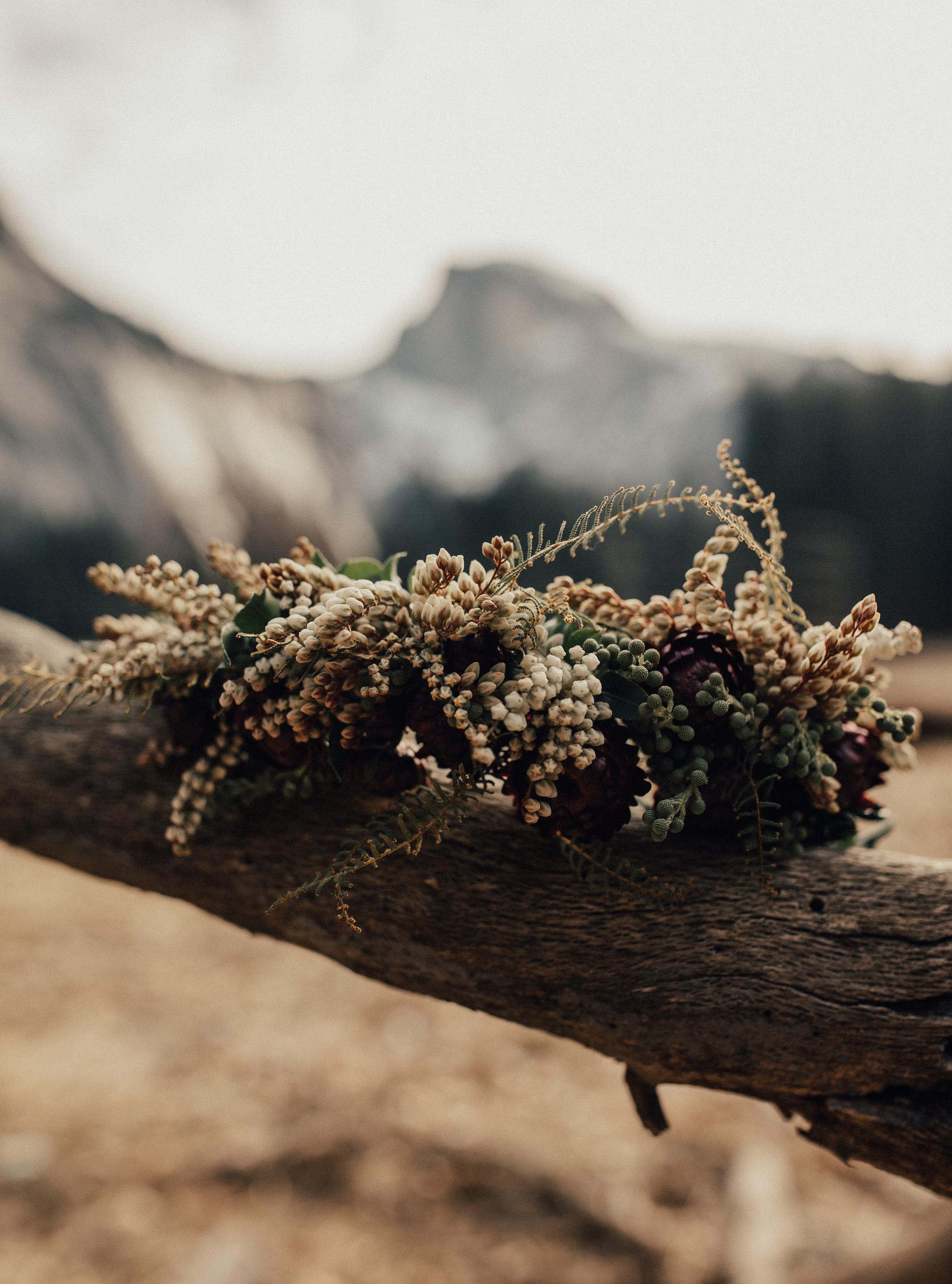 yosemite-wedding-photography.jpg