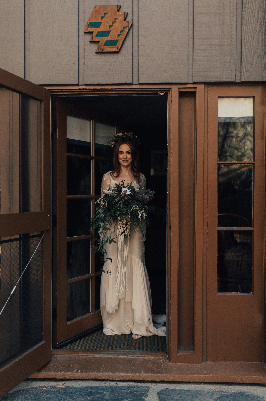 yosemite-bride.jpg