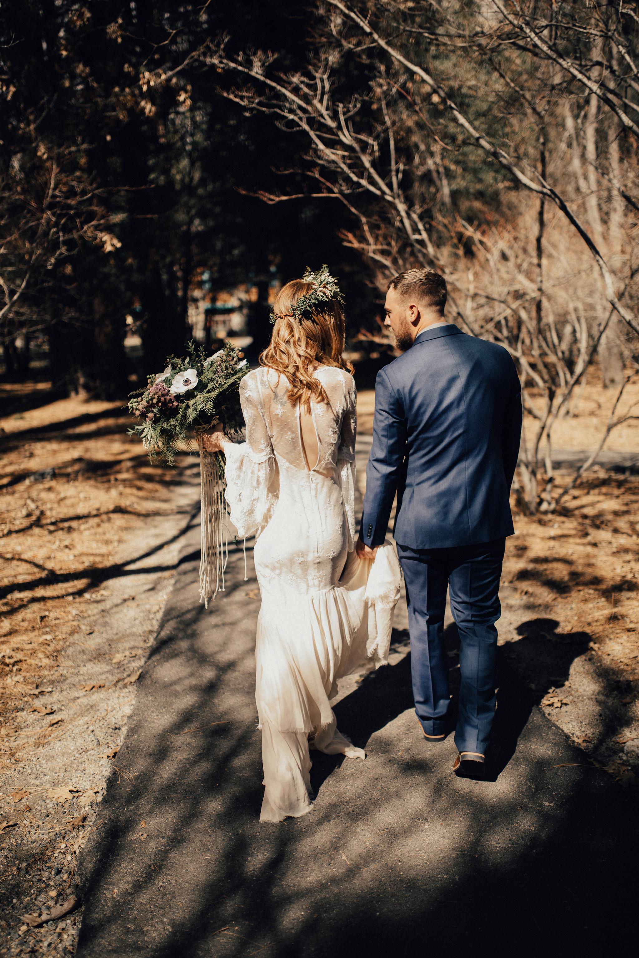 majestic-yosemite-wedding-photographer.jpg