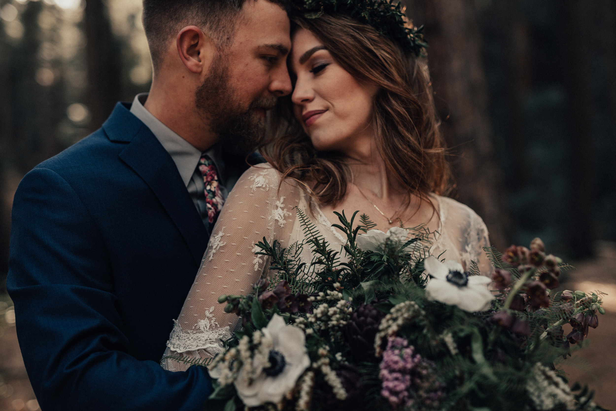 intimateyosemitewedding.jpg