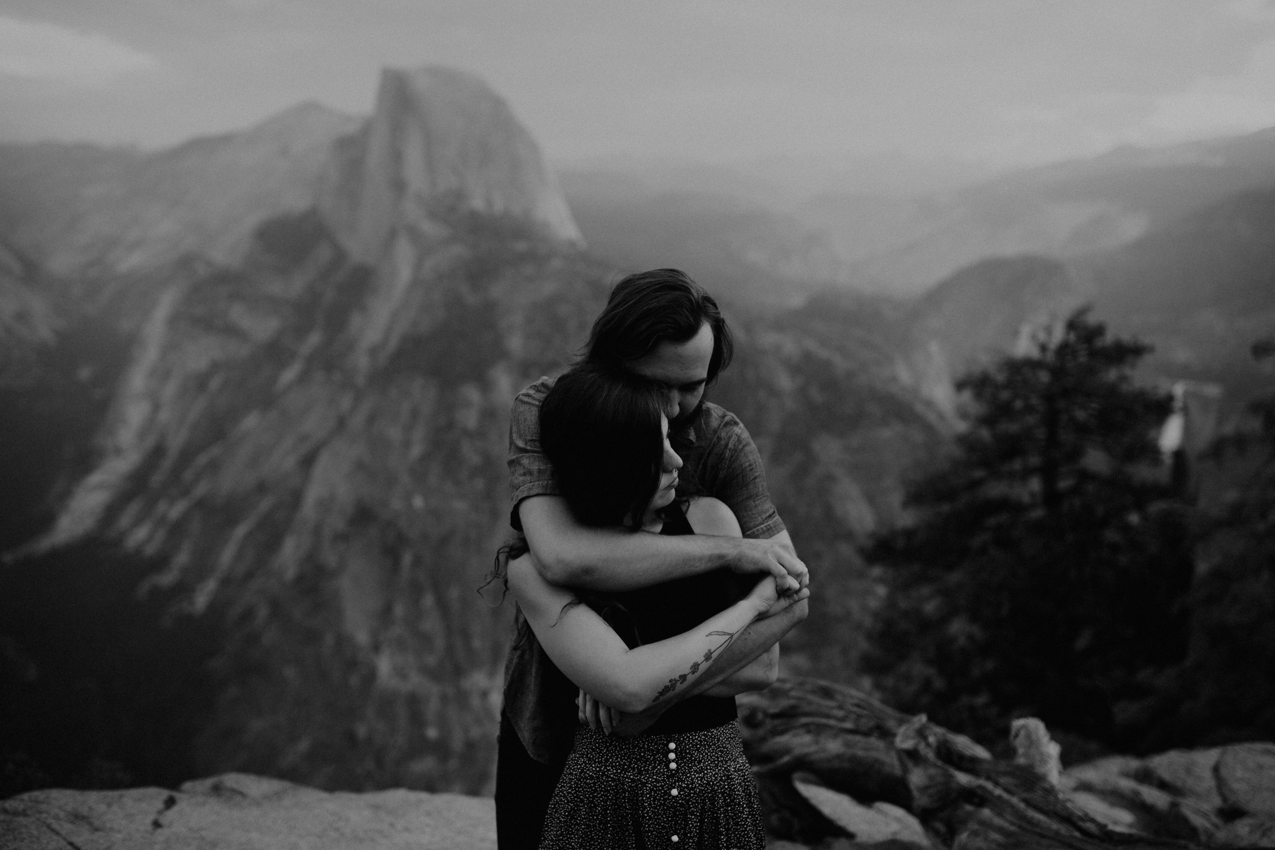 yosemite_engagement_photographer.jpg