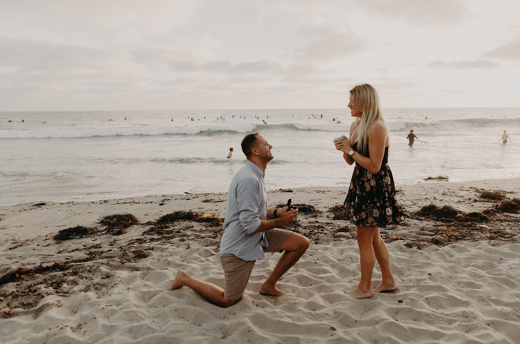 san_diego_proposal_photographer6.jpg