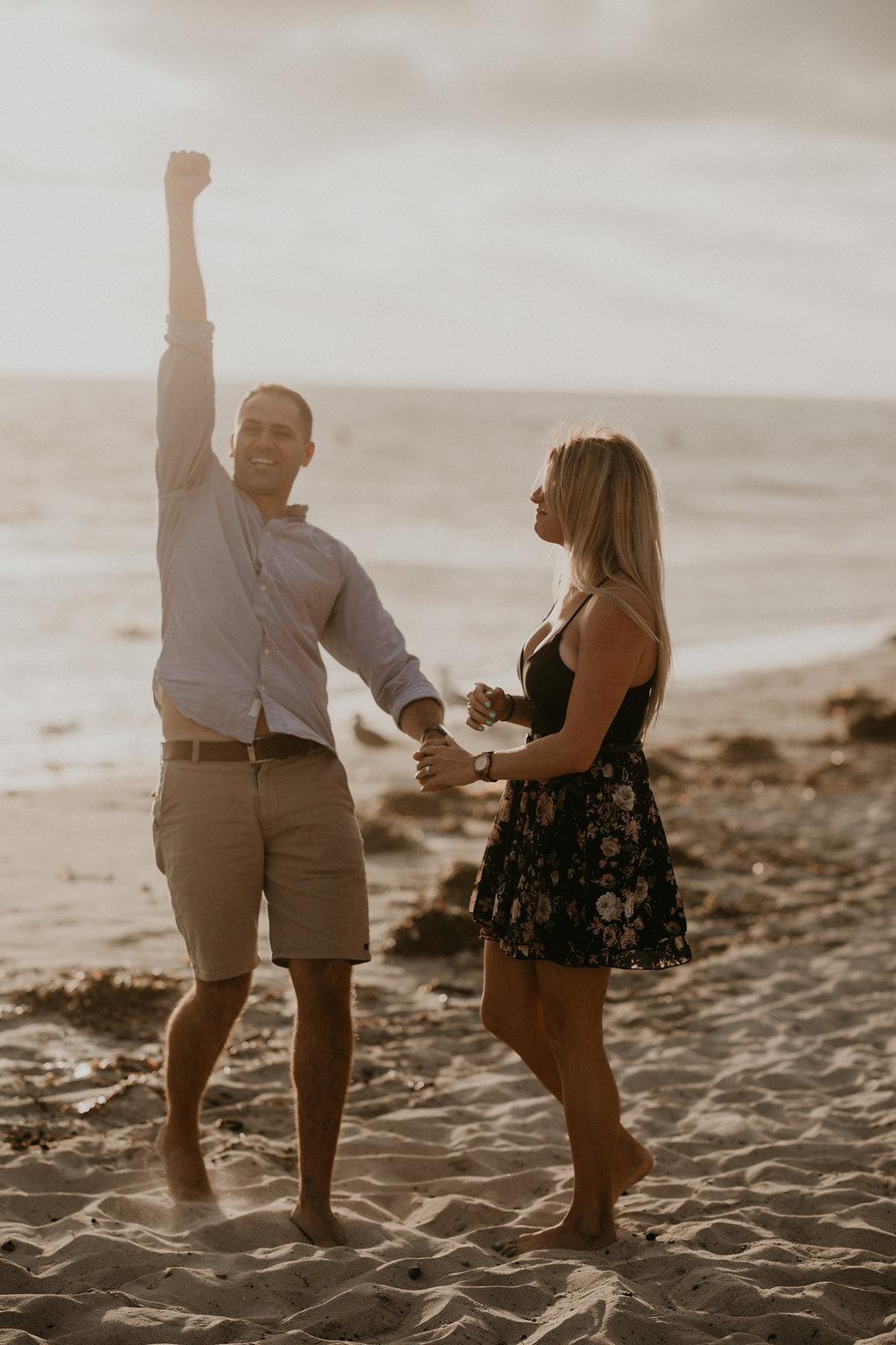 southern_california_proposal_photographer2.jpg