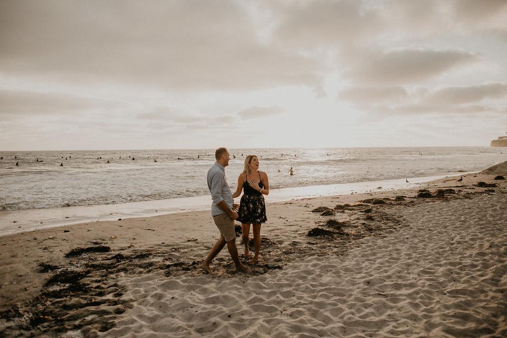southern_california_proposal_photographer4.jpg