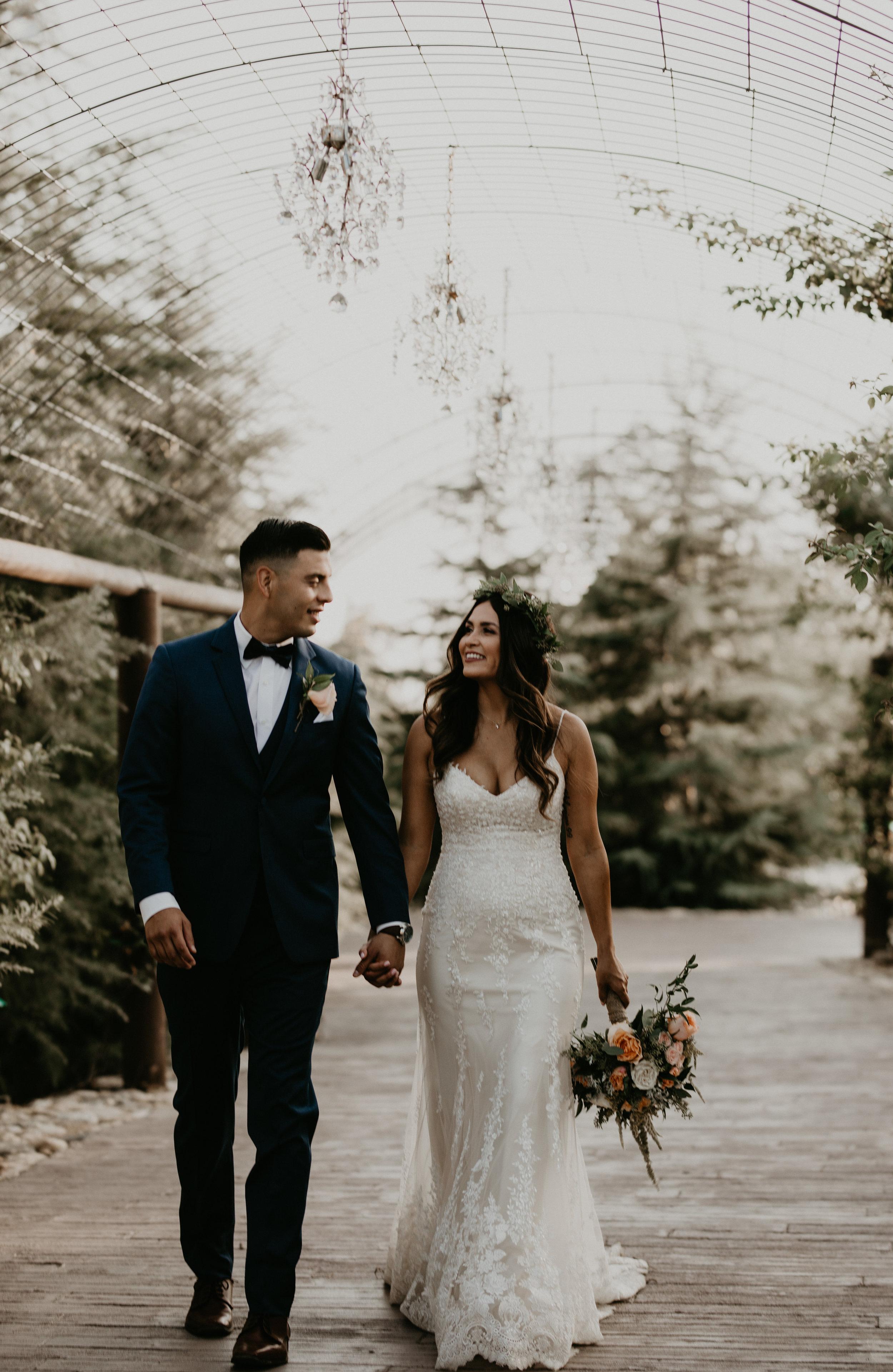 serendipity-weddings-photographer.jpg