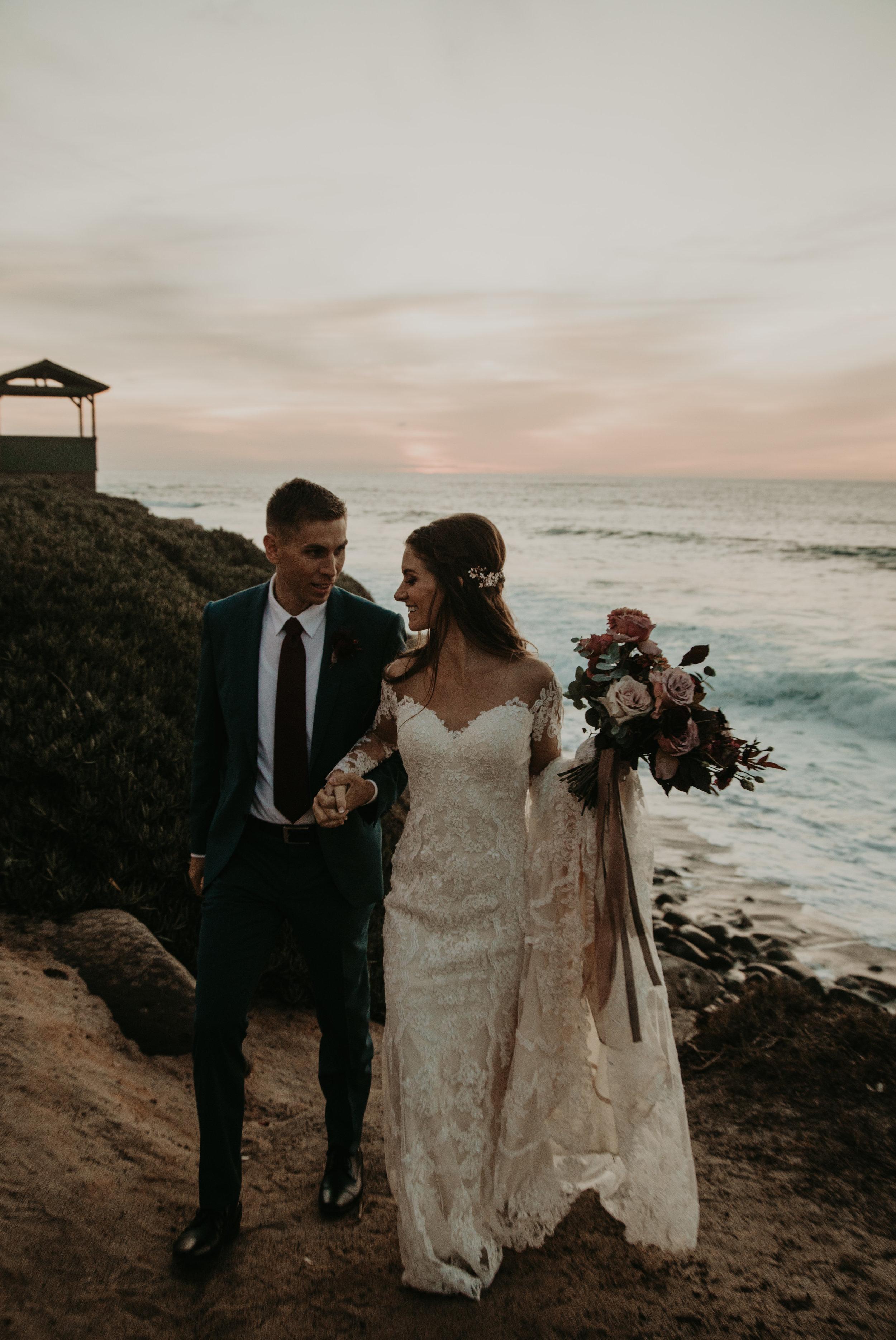 la-jolla-wedding-photography.jpg