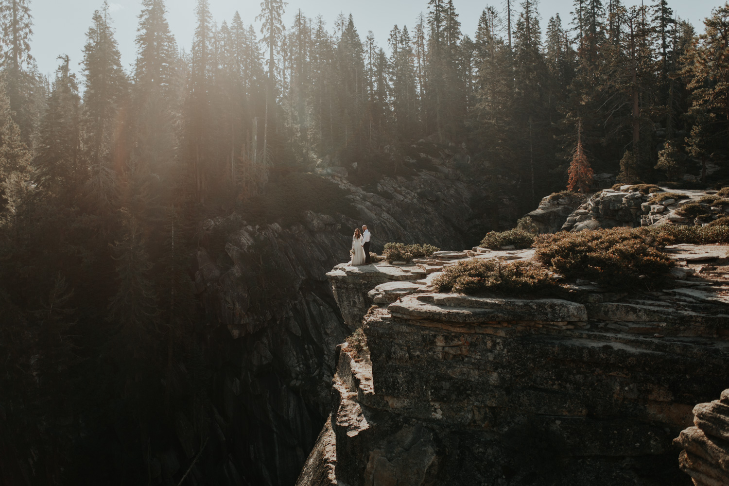 taft-point-elopement.jpg