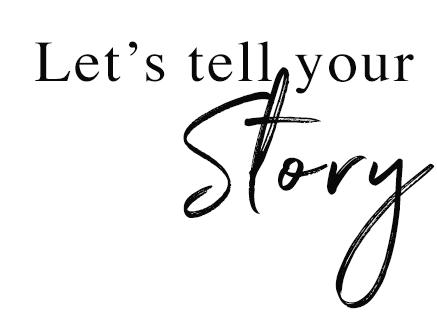 tellingstories.png