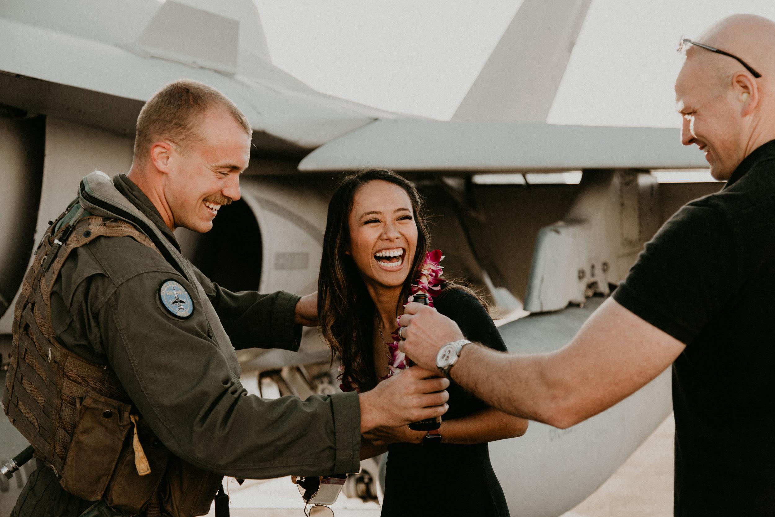 san-diego-military-homecoming-photographer.jpg