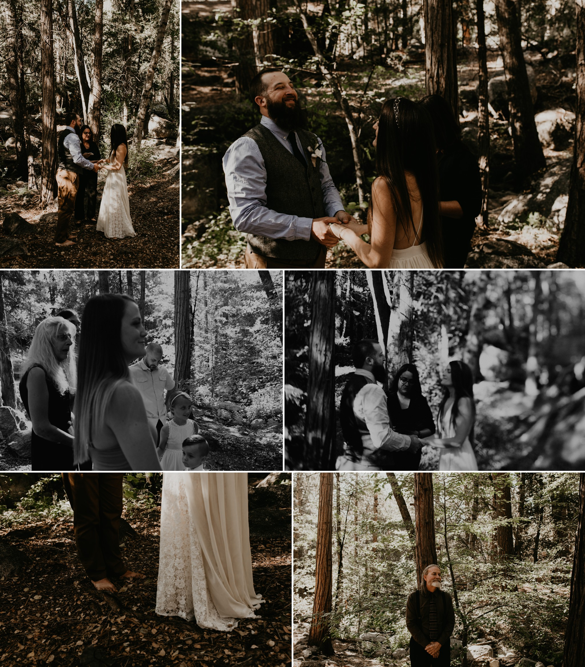 intimate-wedding-photographer-southern-california.jpg