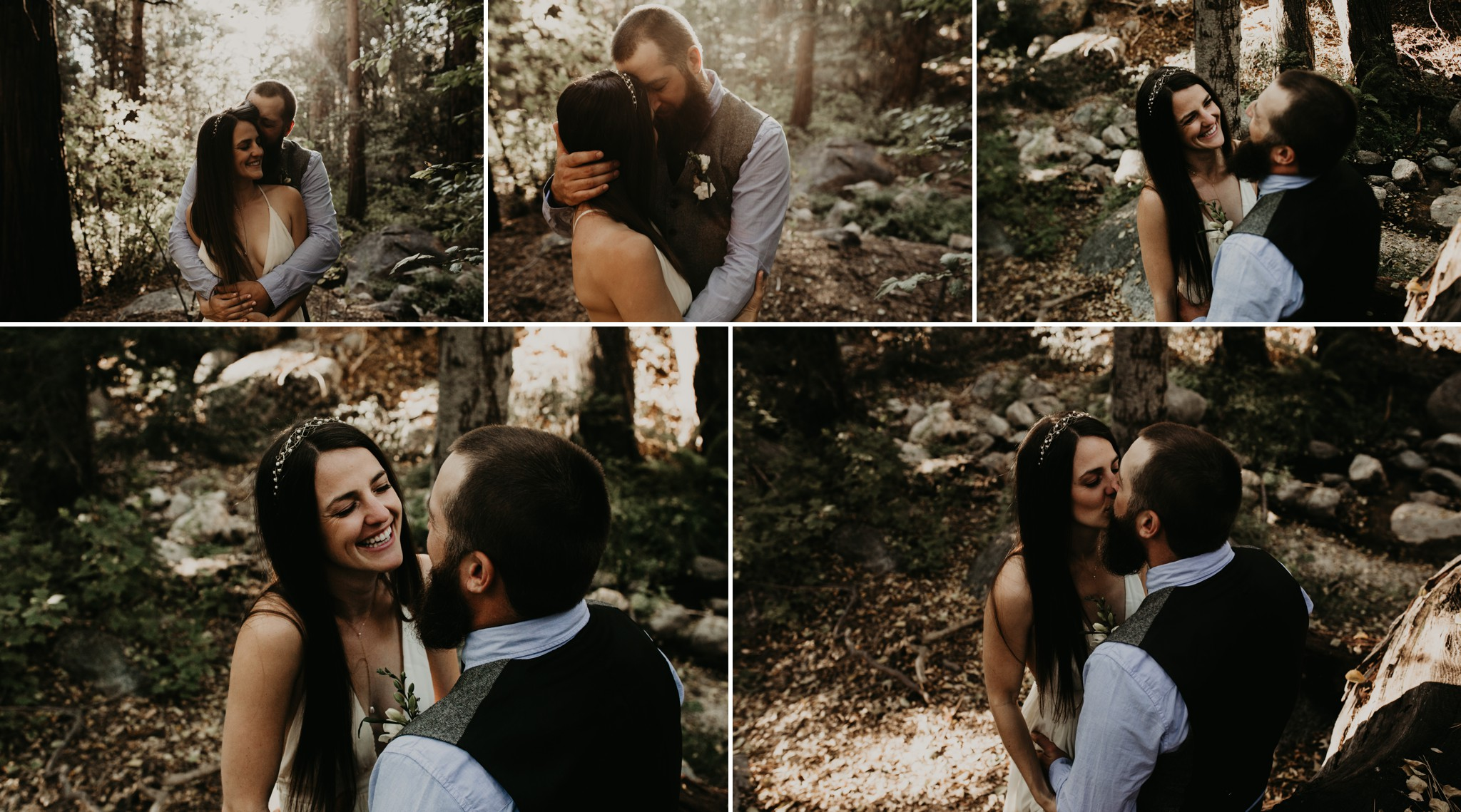sequoia-elopement-photographer.jpg