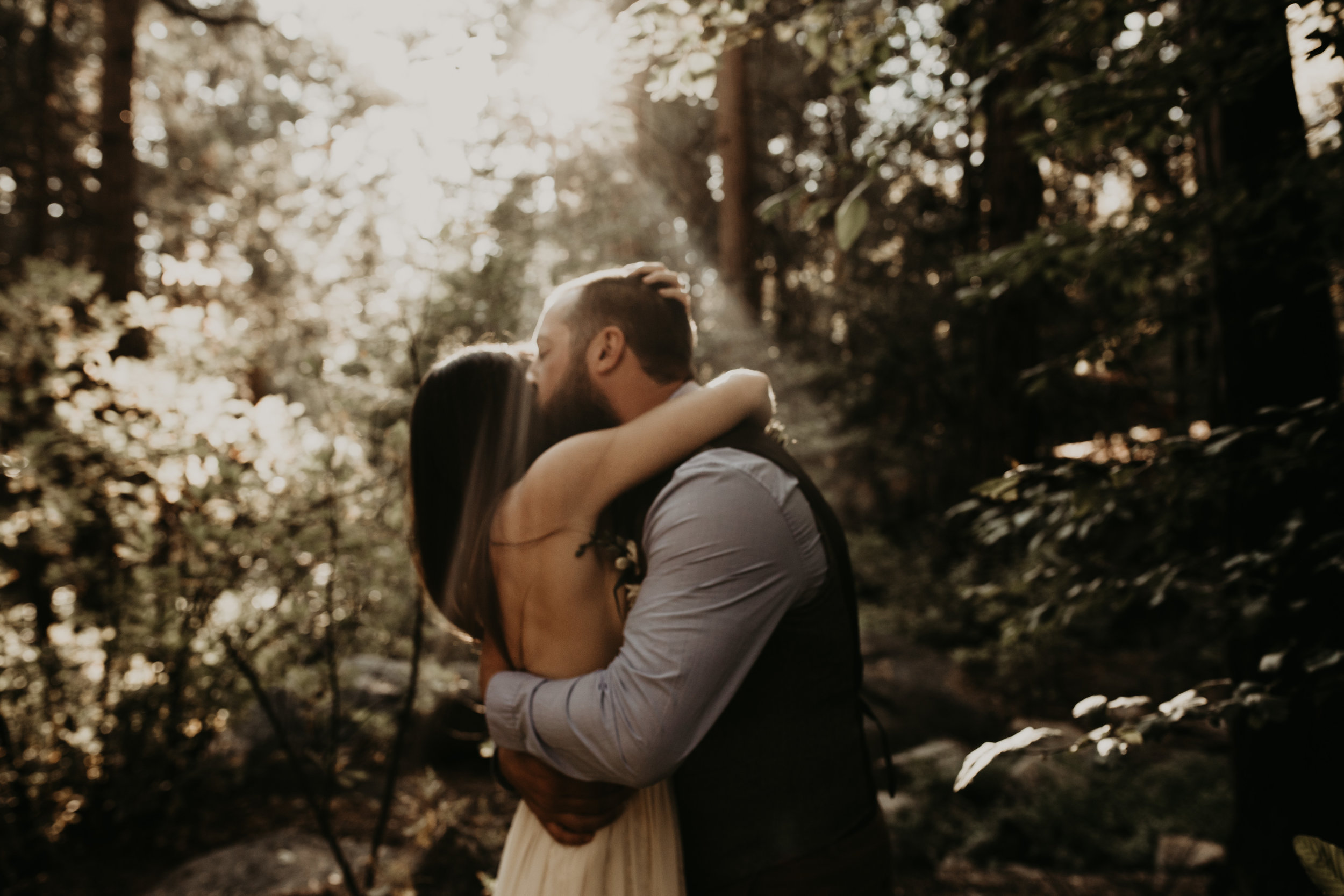 Idyllwild-elopement-photographer.jpg