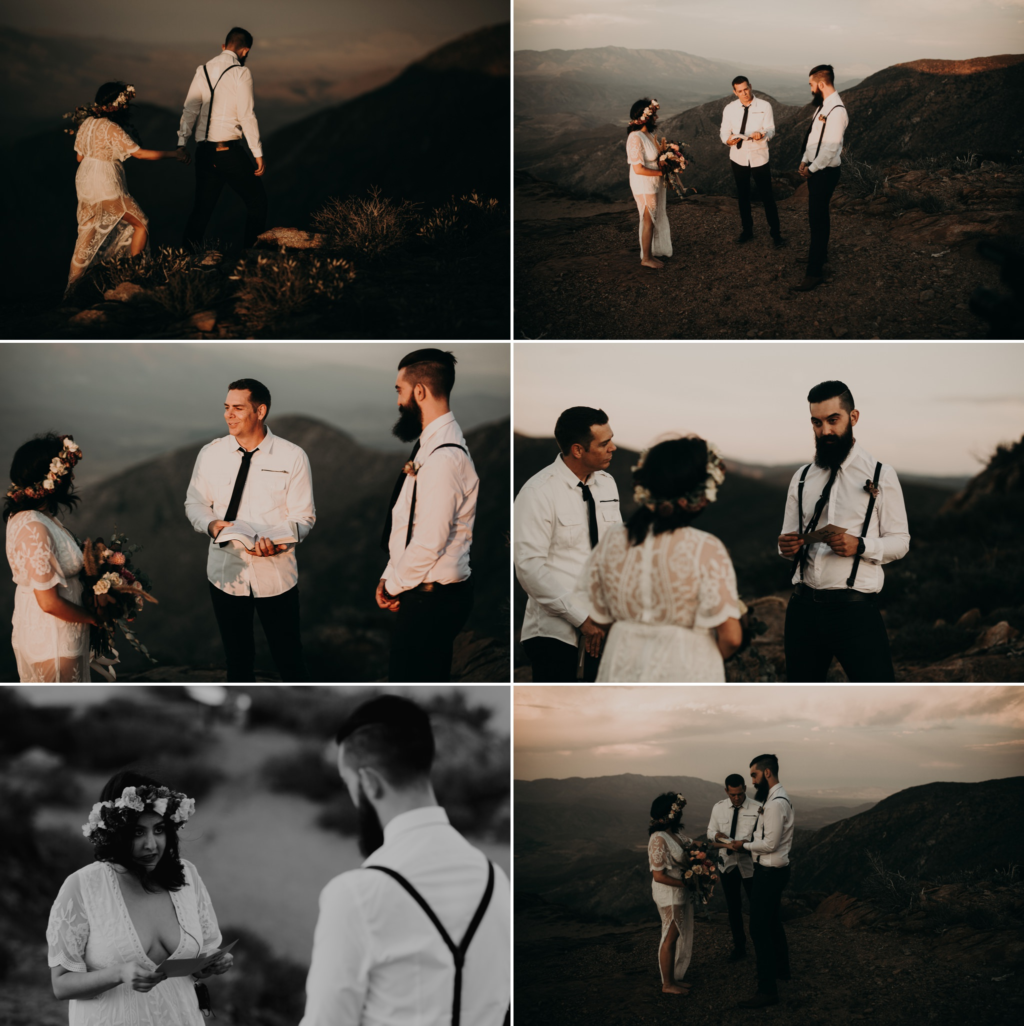 Oahu_Wedding_Photographer00014.jpg