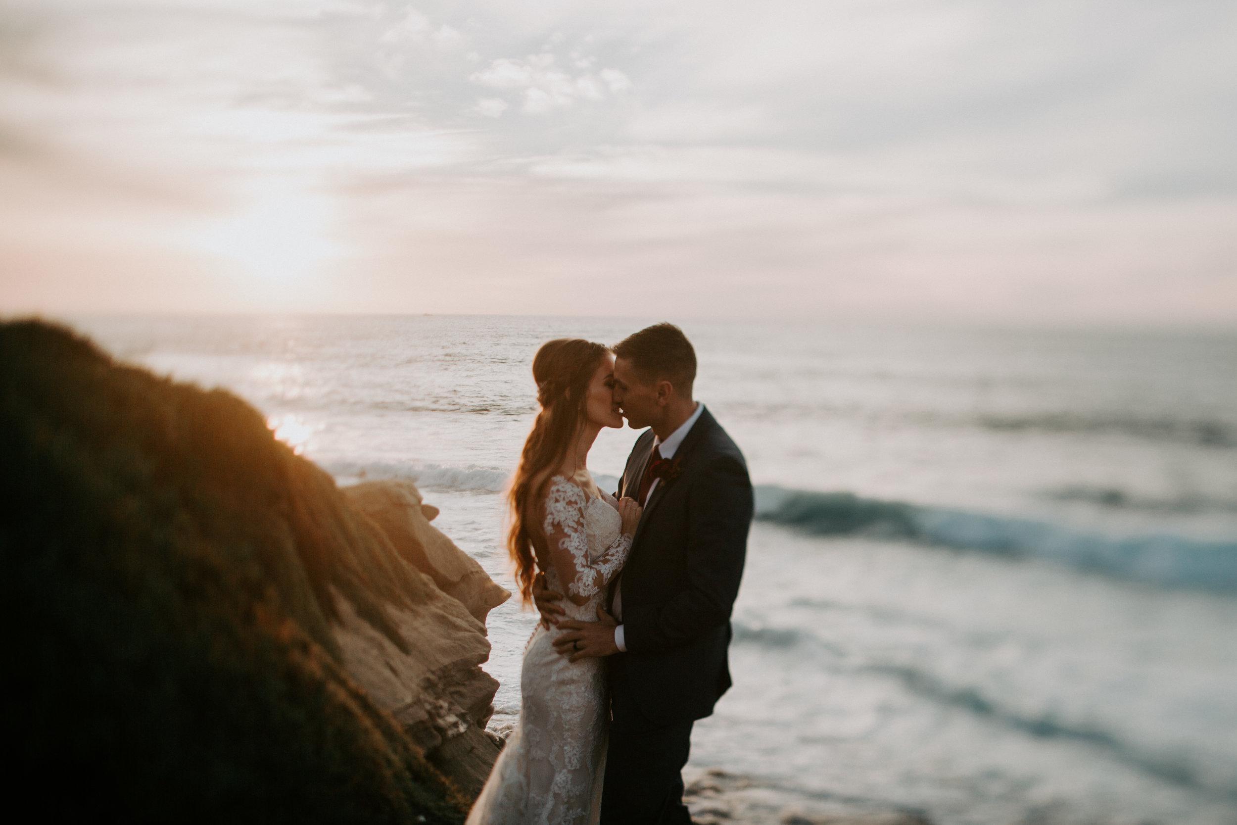 hawaii-wedding-photographer.jpg