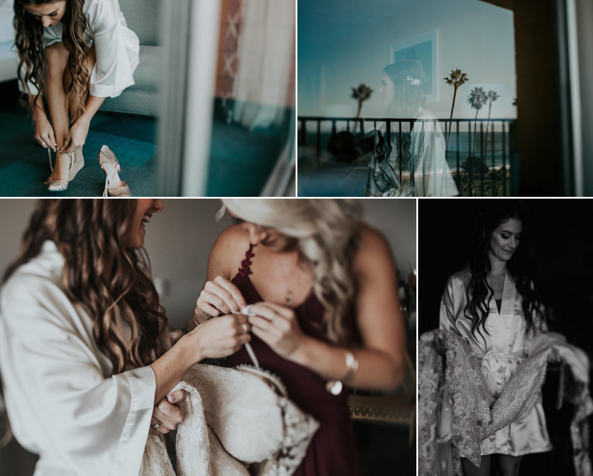 Hawaii-Wedding-Photographer5.jpg