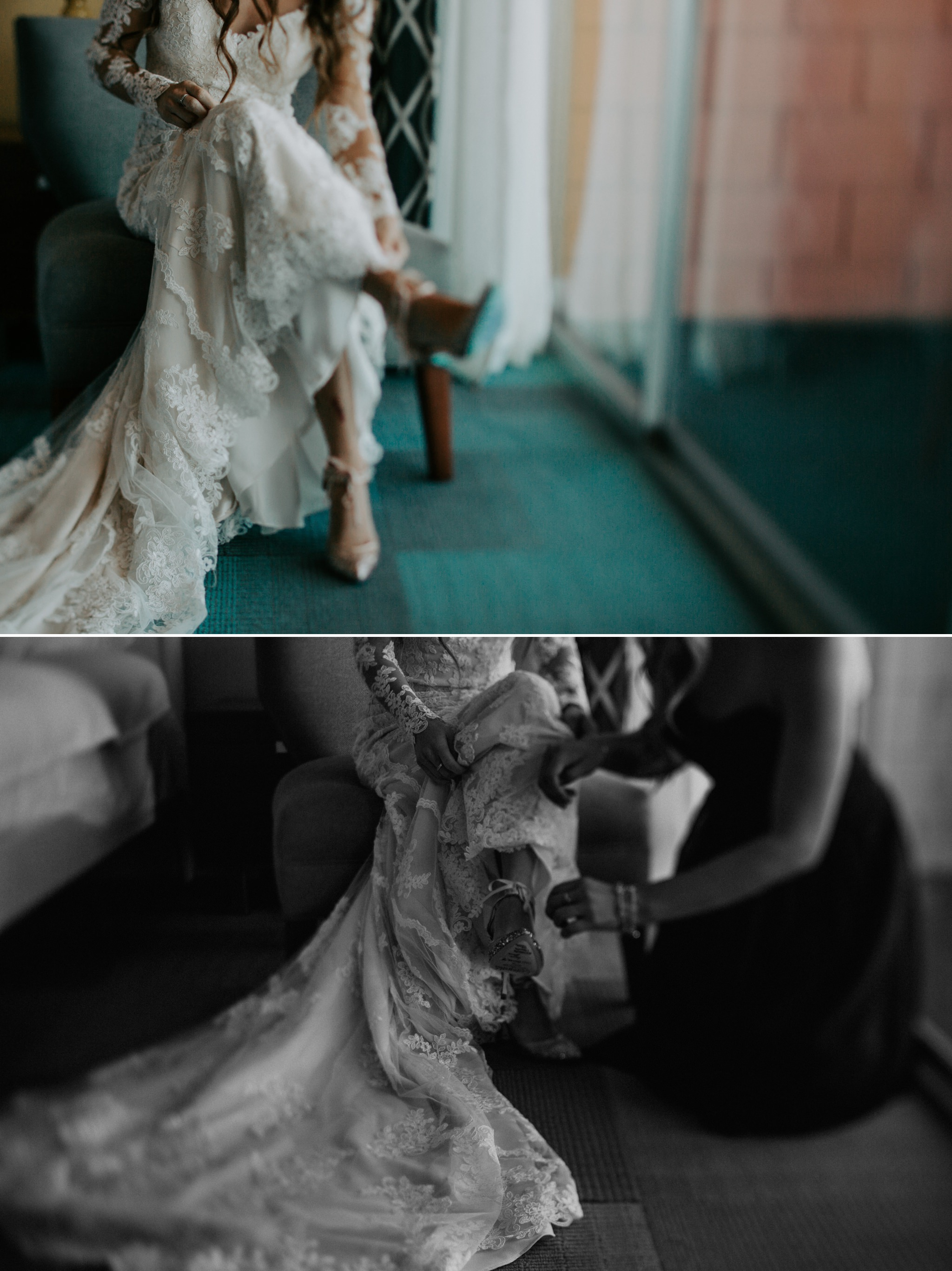 Hawaii-Wedding-Photographer8.jpg