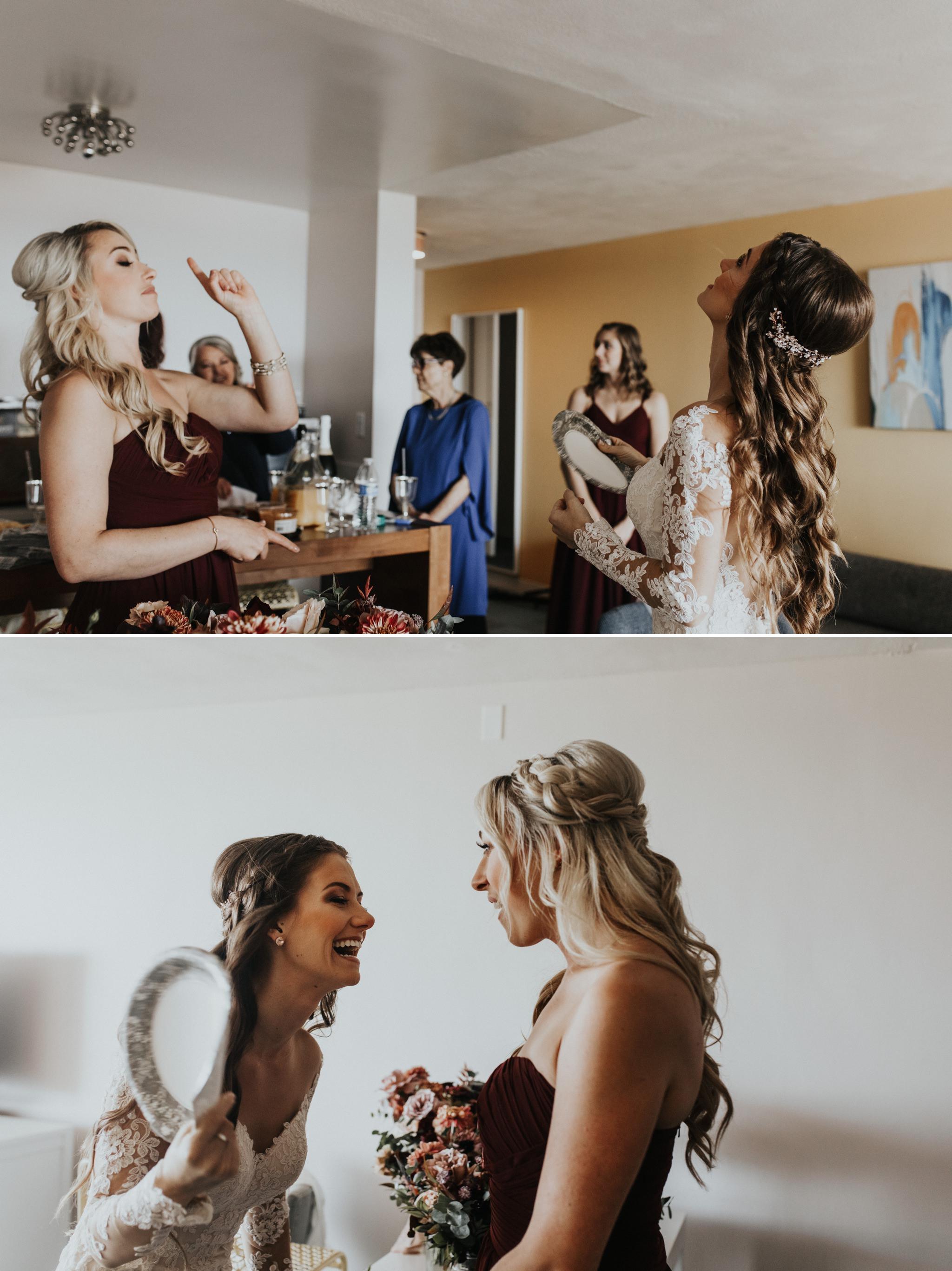 Hawaii-Wedding-Photographer11.jpg