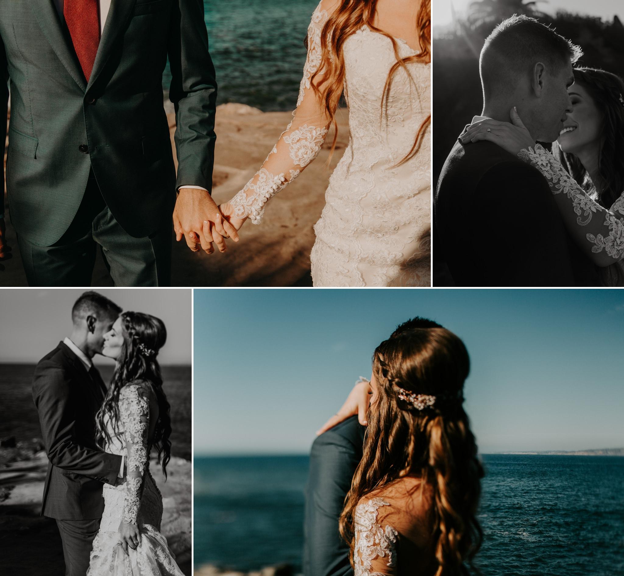 Maui-Wedding-Photographer3.jpg