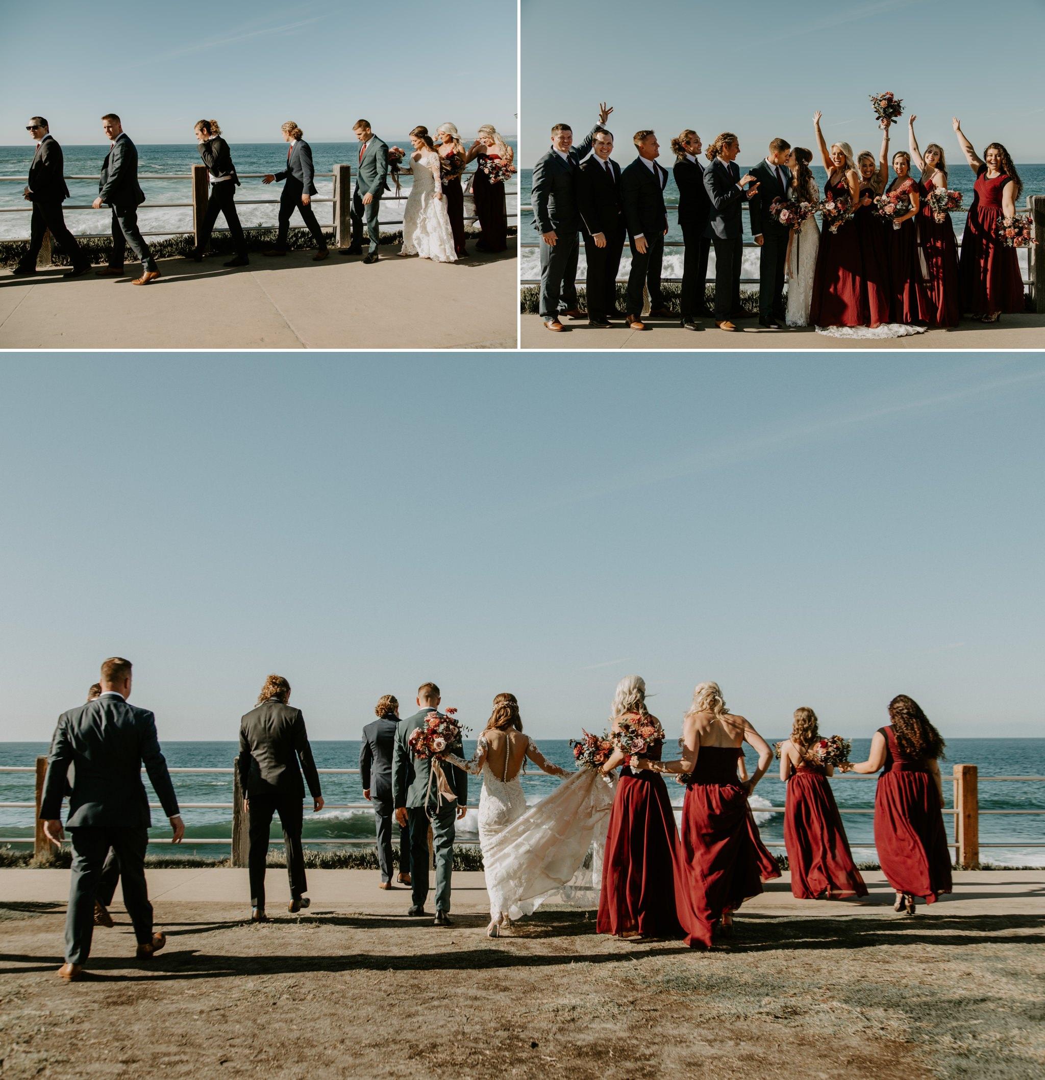 Maui-Wedding-Photographer5.jpg