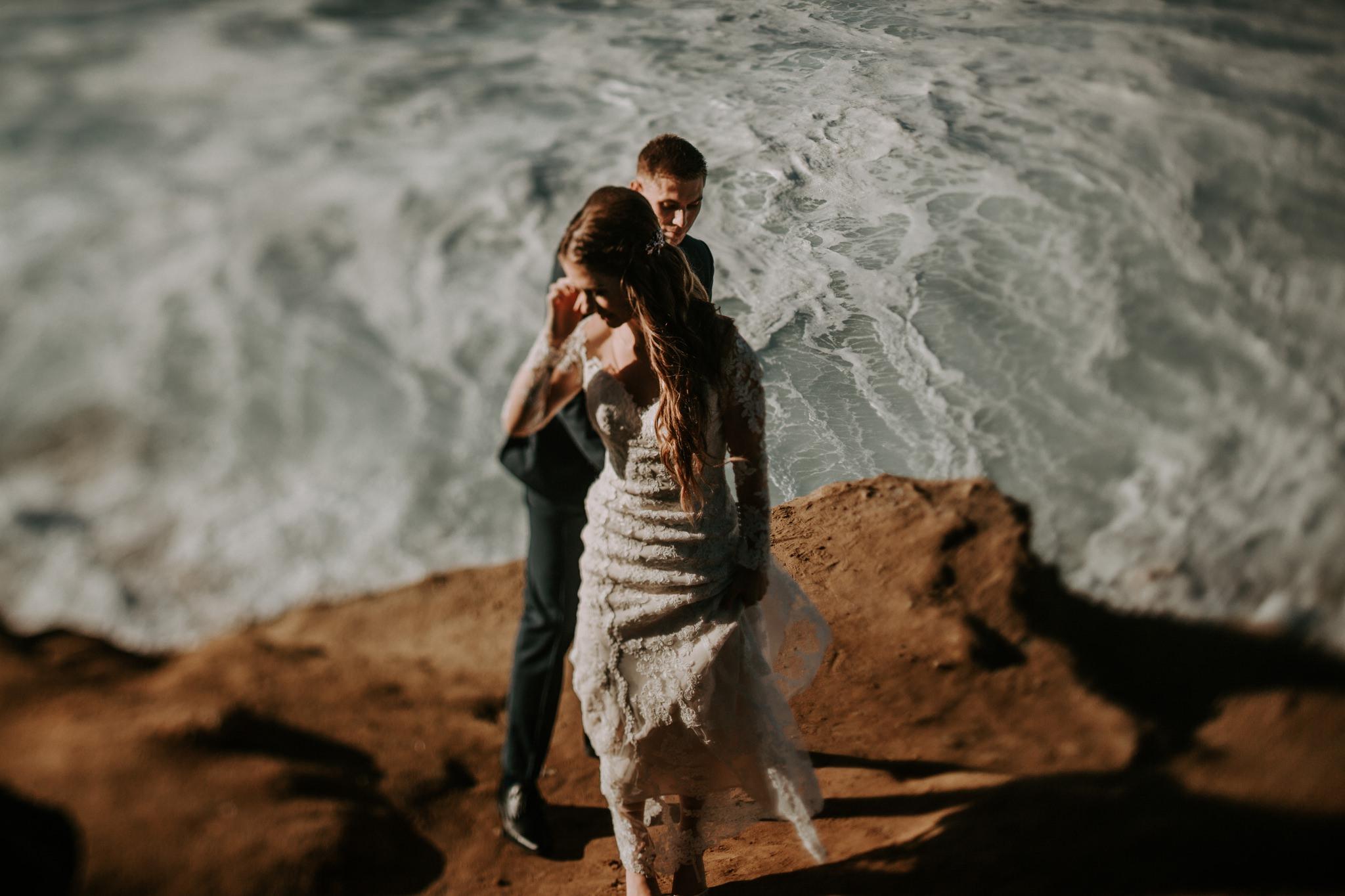 Maui-Wedding-Photographer7.jpg