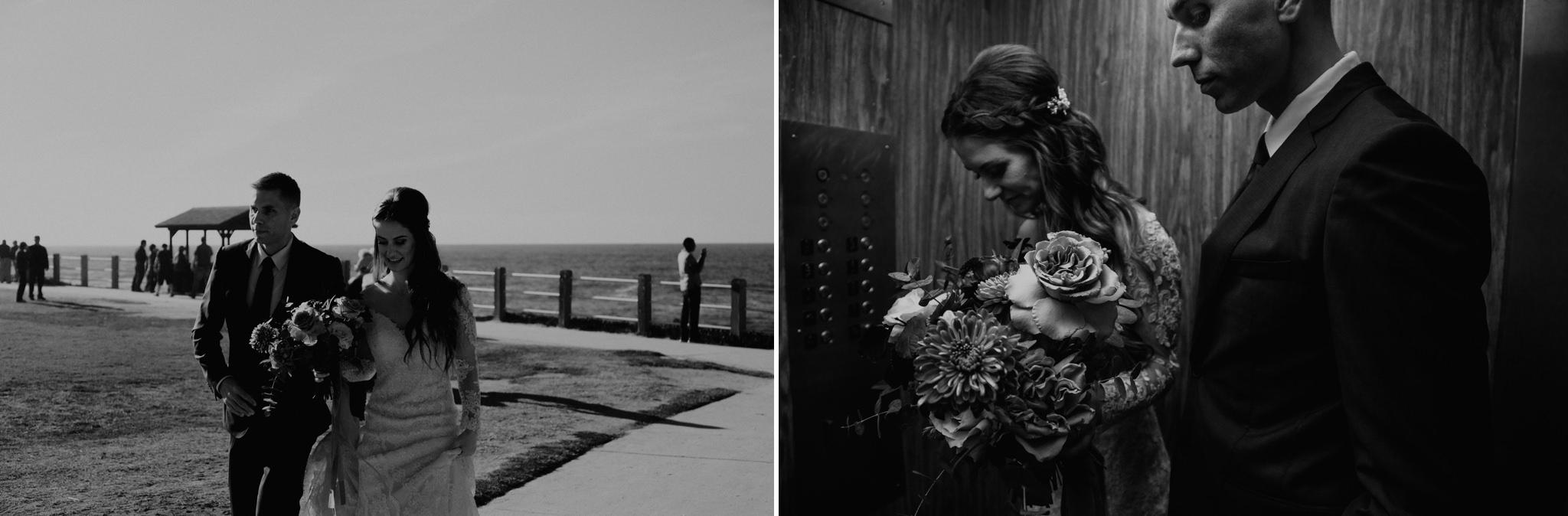 Maui-Wedding-Photographer8.jpg