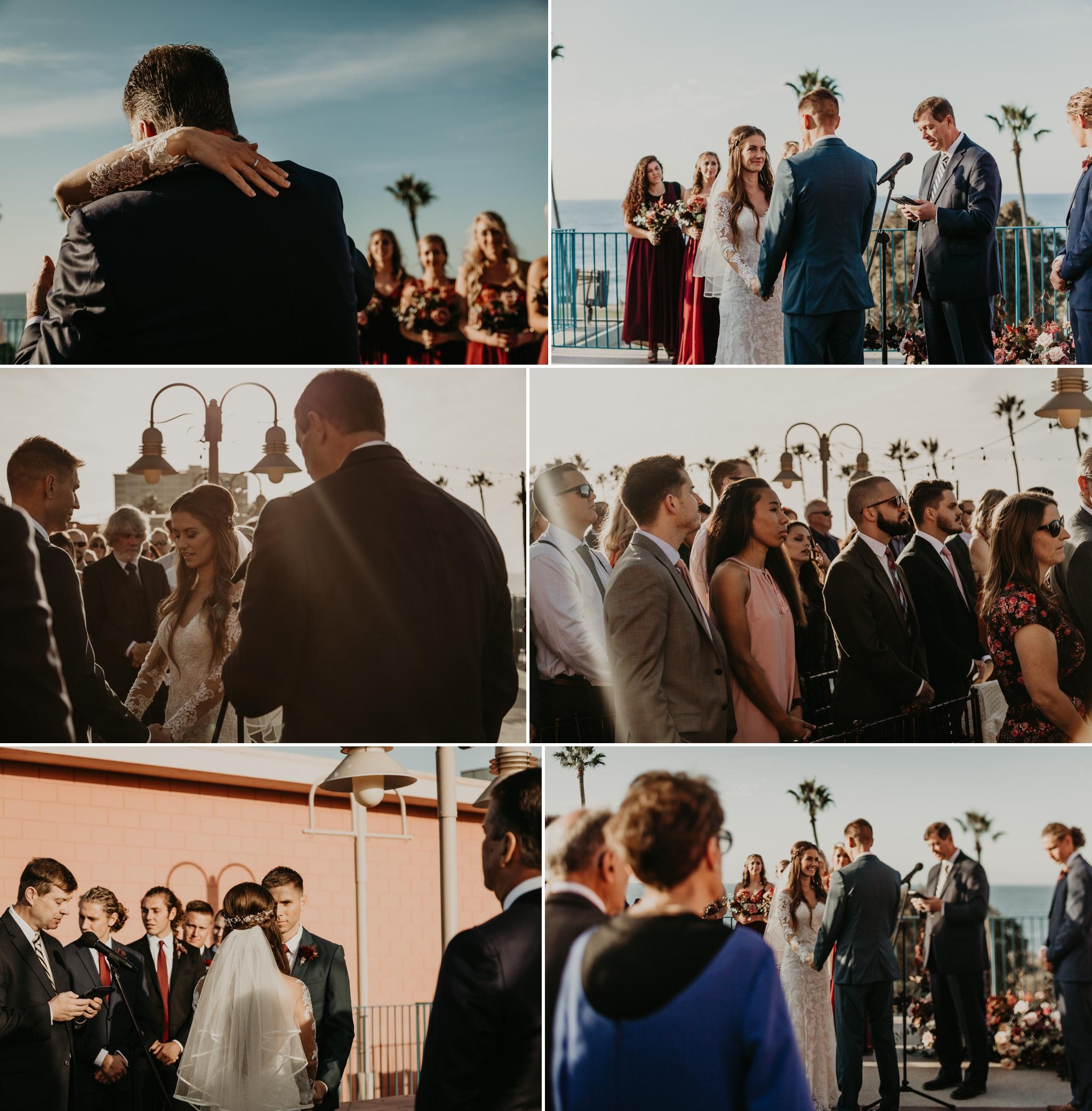 Maui-Wedding-Photographer12.jpg