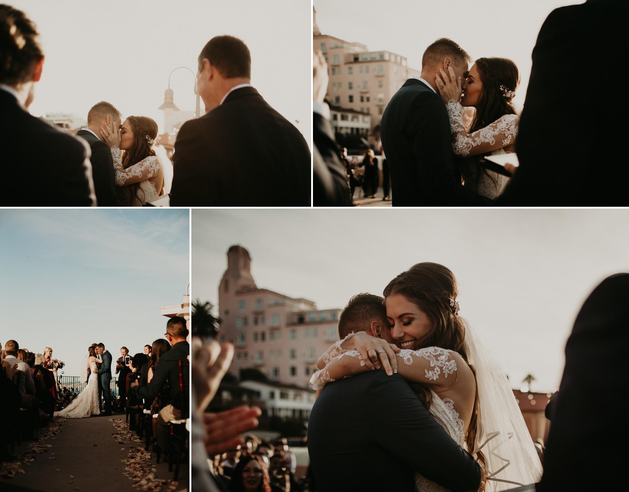 Maui-Wedding-Photographer13.jpg