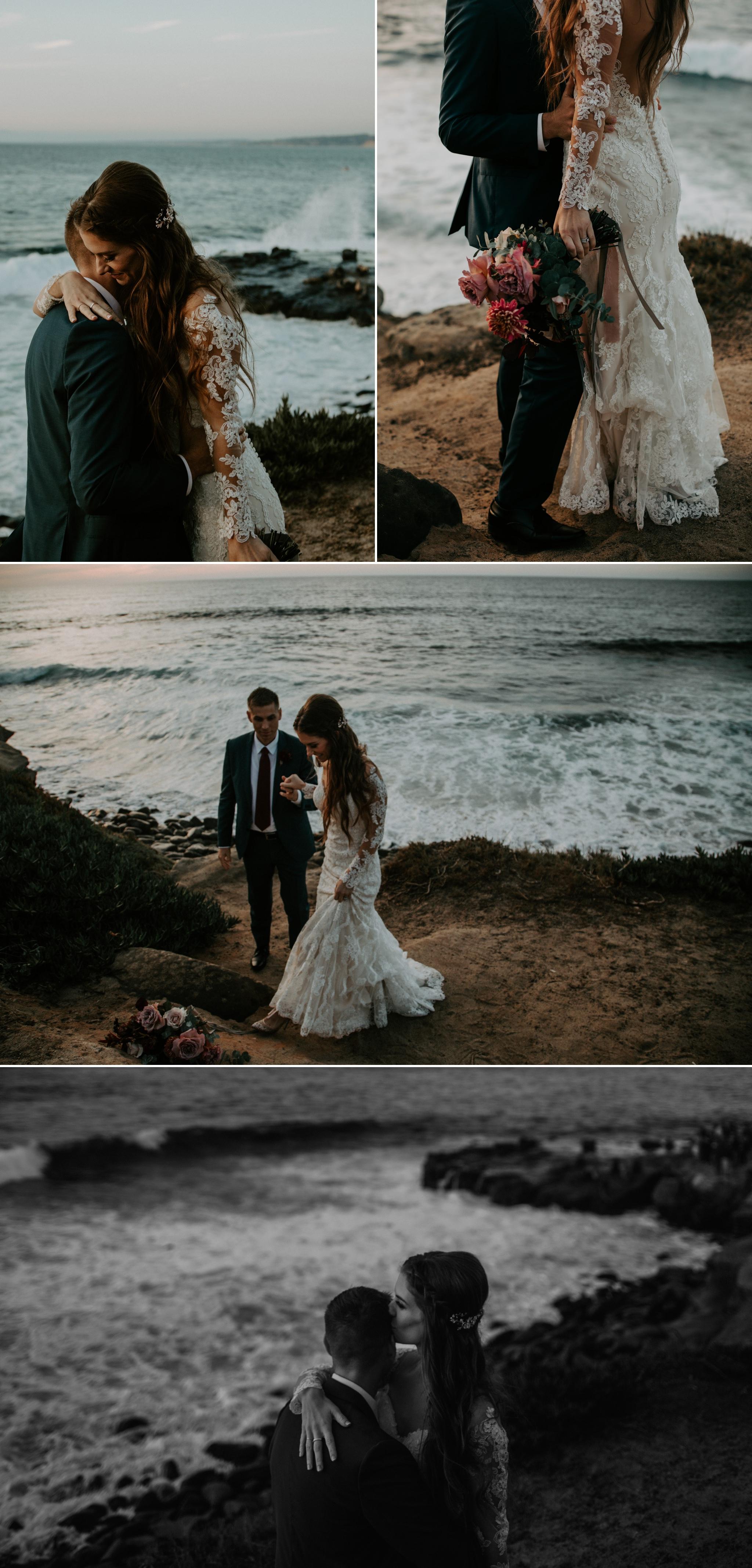 Oahu-Wedding-Photographer9.jpg