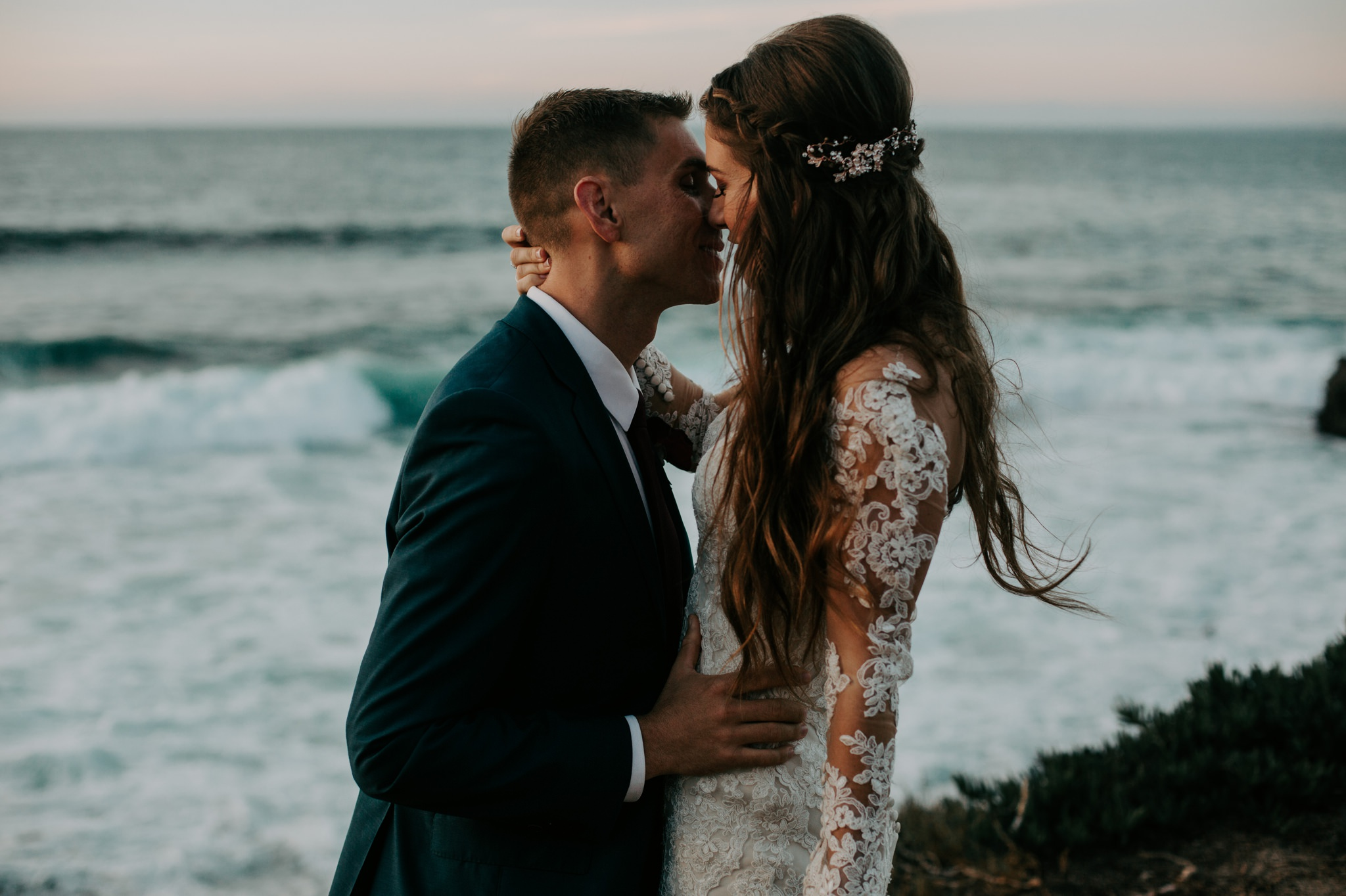 Oahu-Wedding-Photographer11.jpg