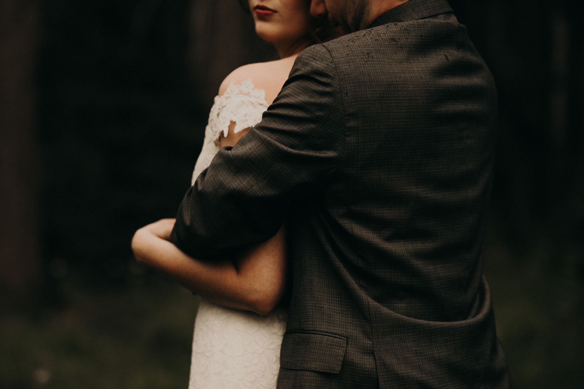 redwood-wedding-photographer.jpg