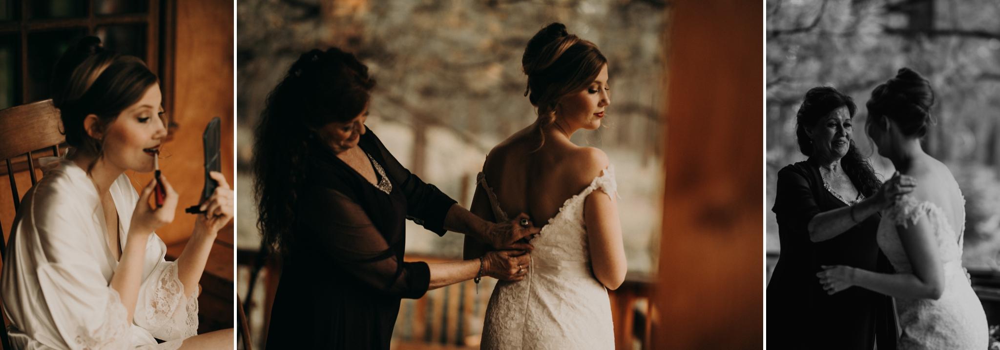 redwood-wedding2.jpg