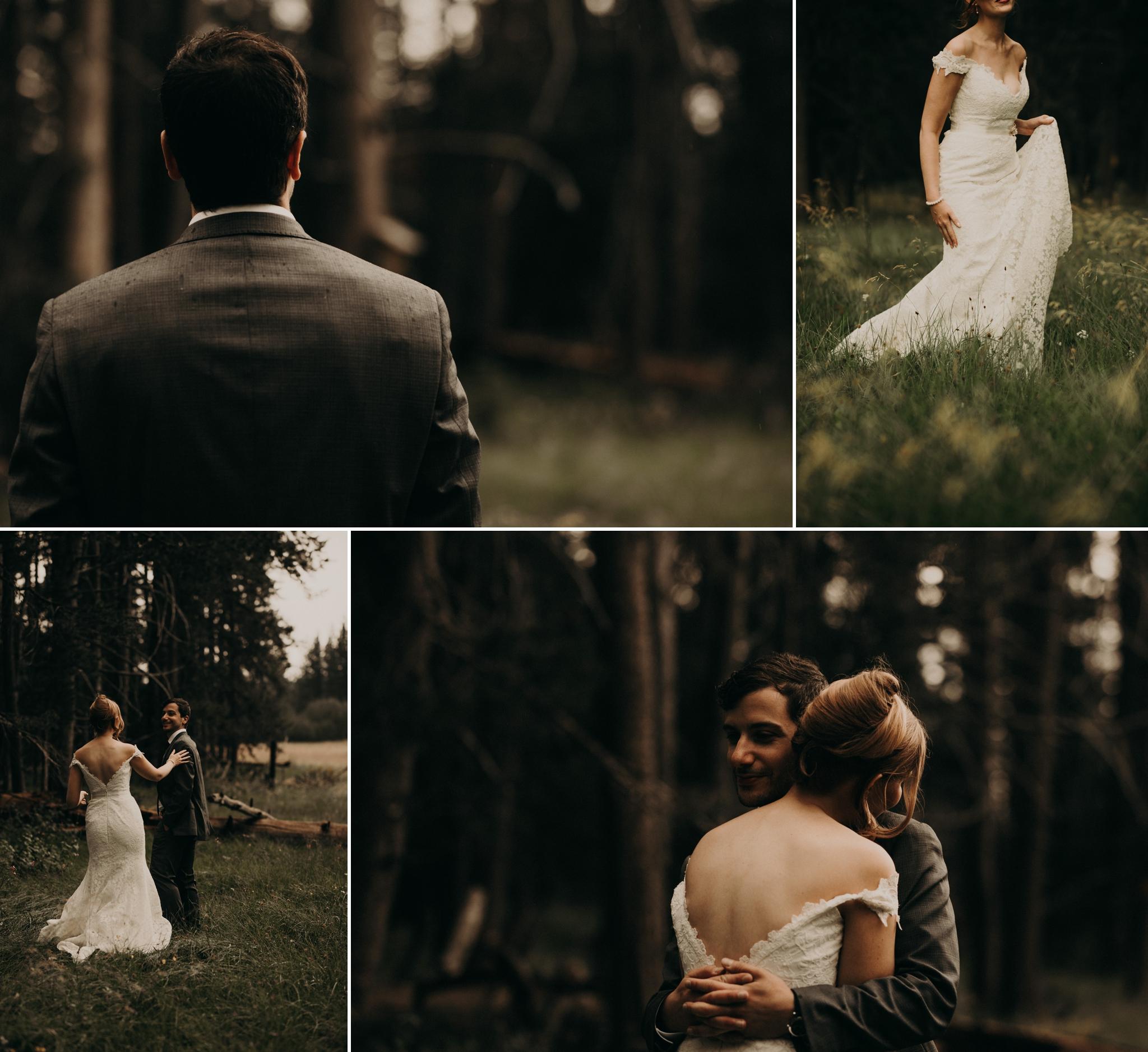 redwood-wedding4.jpg
