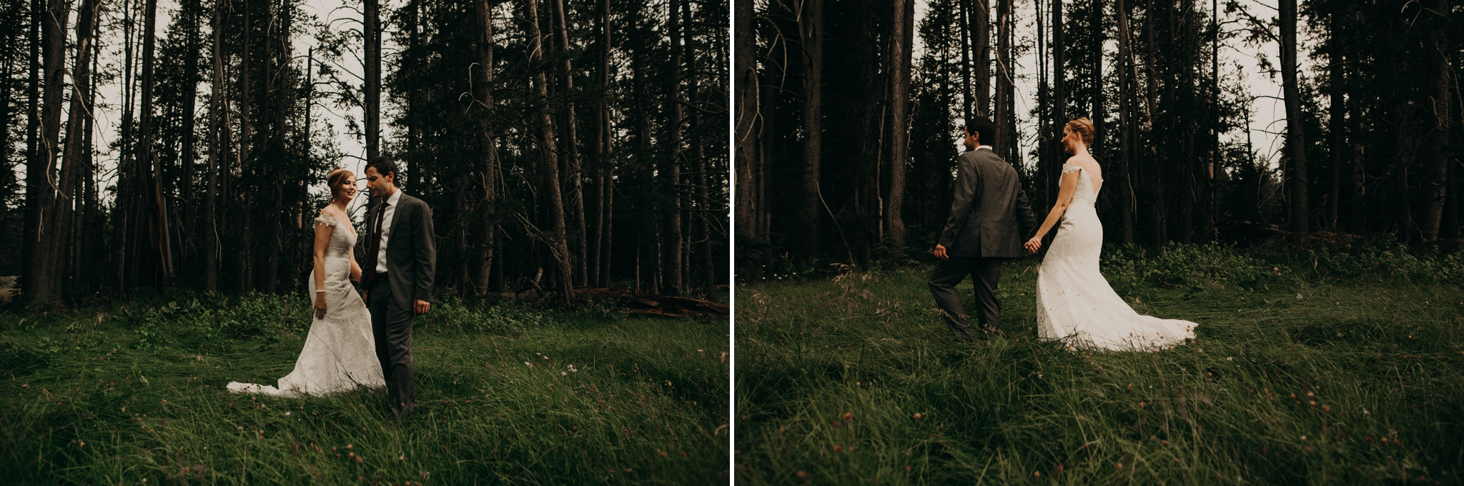 redwood-wedding5.jpg