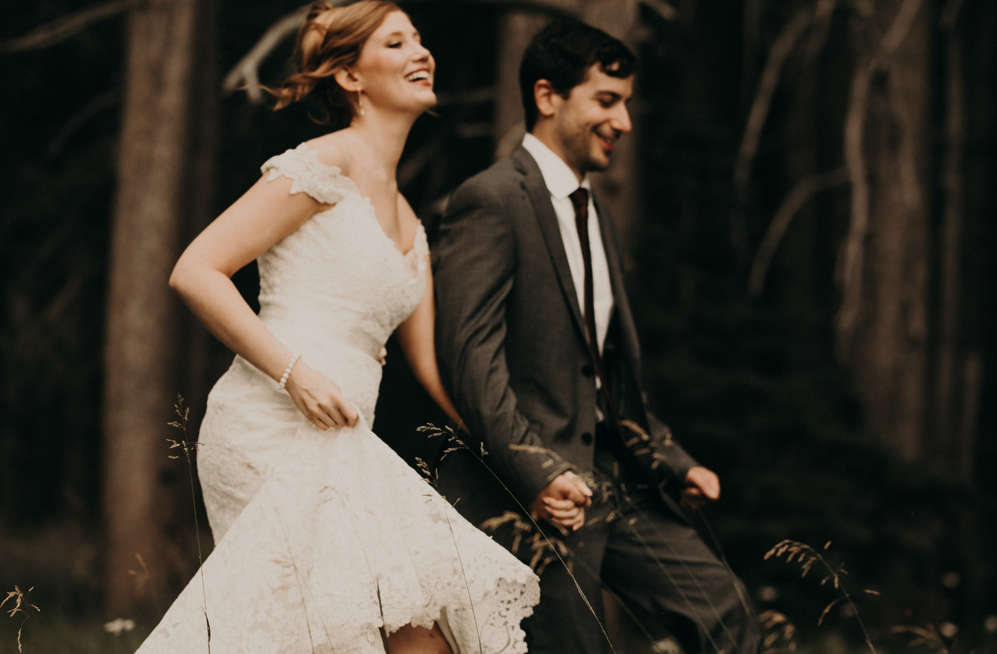 redwood-wedding6.jpg