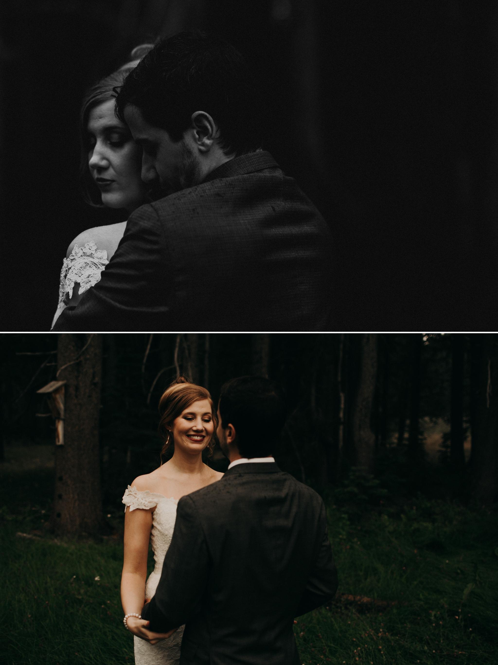 redwood-wedding9.jpg