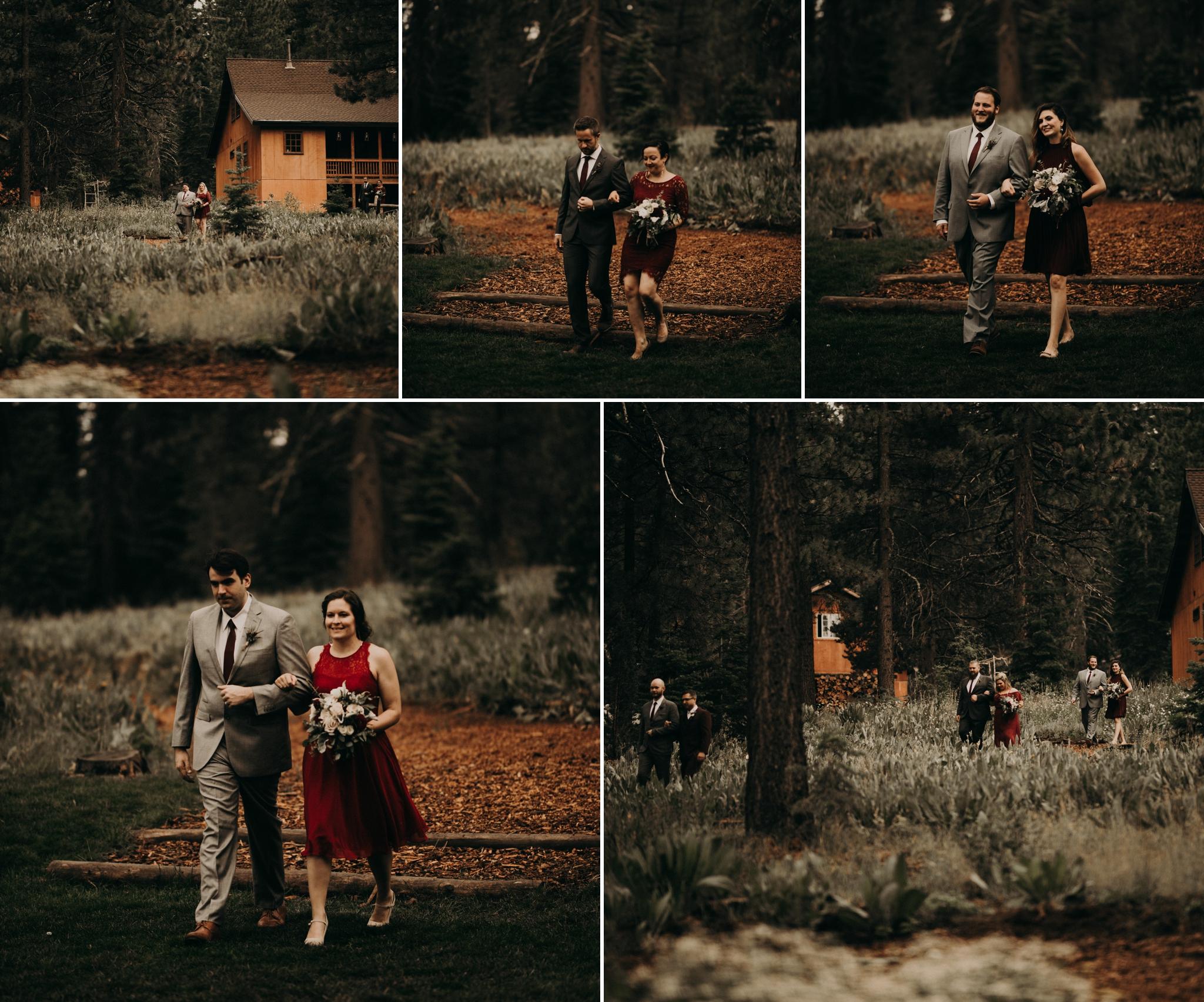 redwood-wedding14.jpg