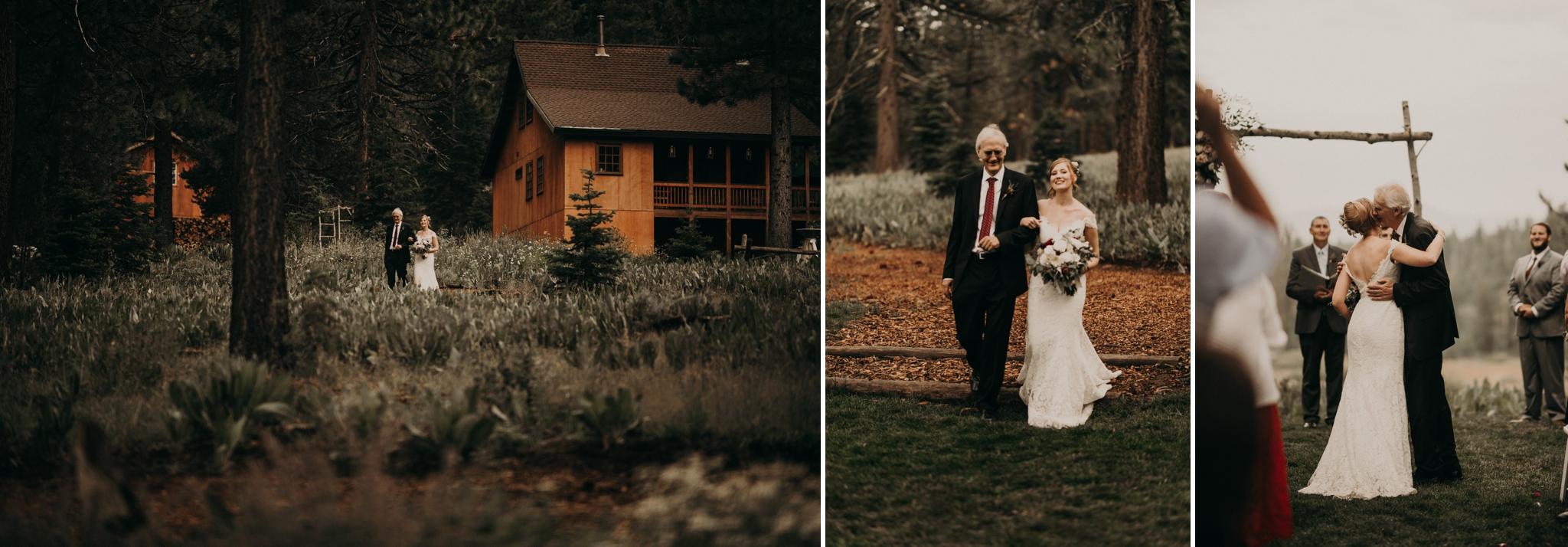redwood-wedding15-1.jpg