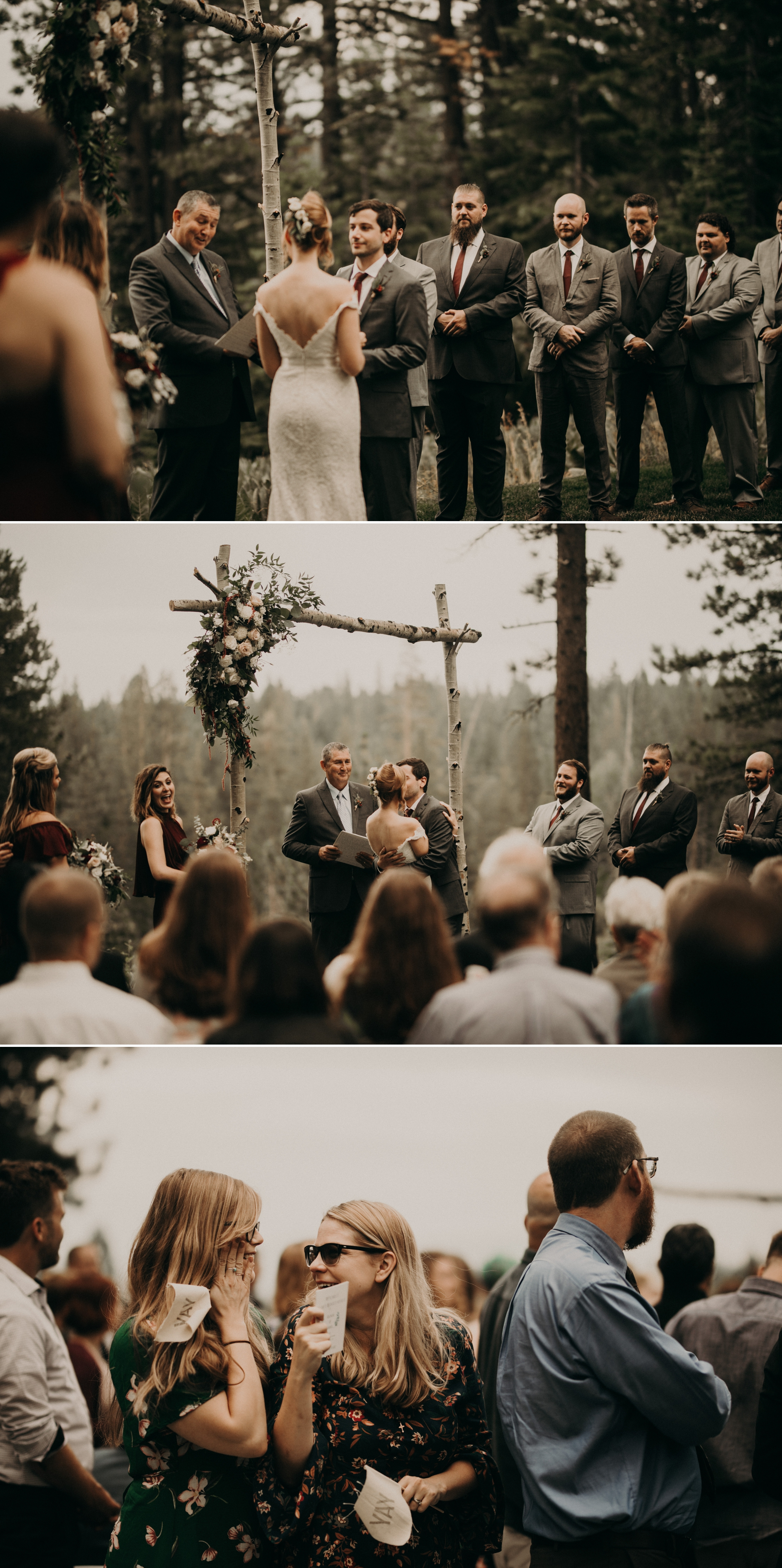 tahoe-wedding-photographer3.jpg
