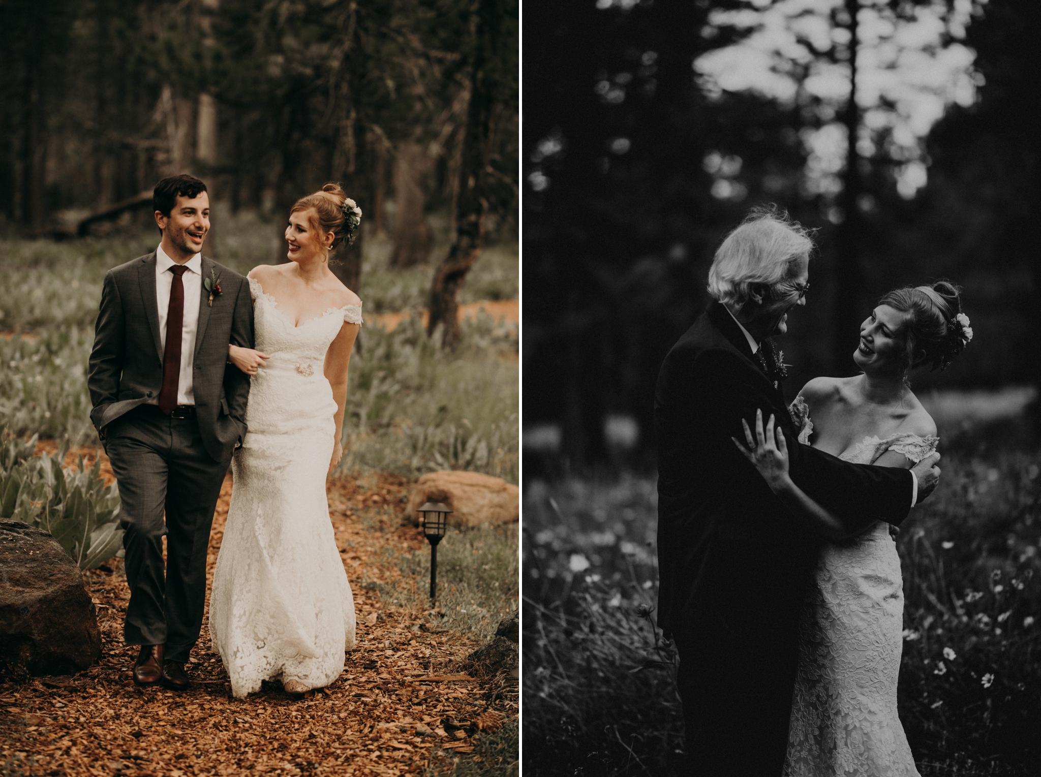 tahoe-wedding-photographer4.jpg