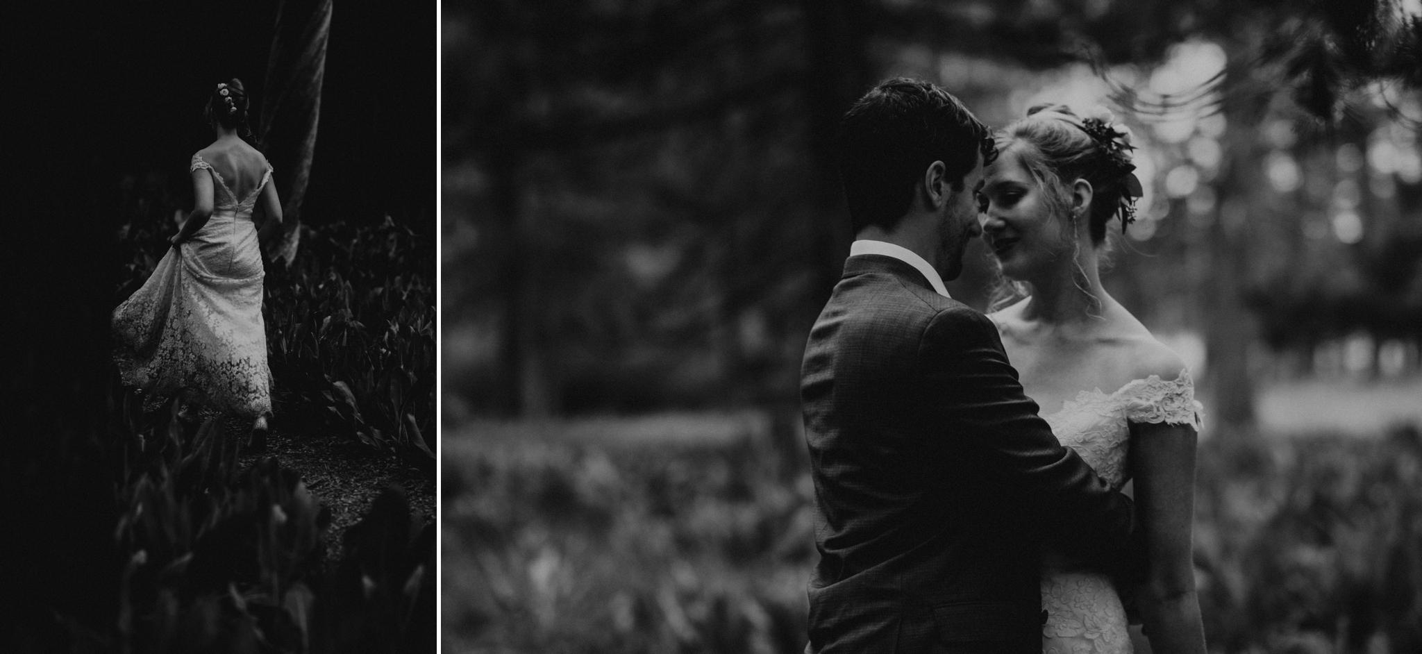 tahoe-wedding-photographer5.jpg